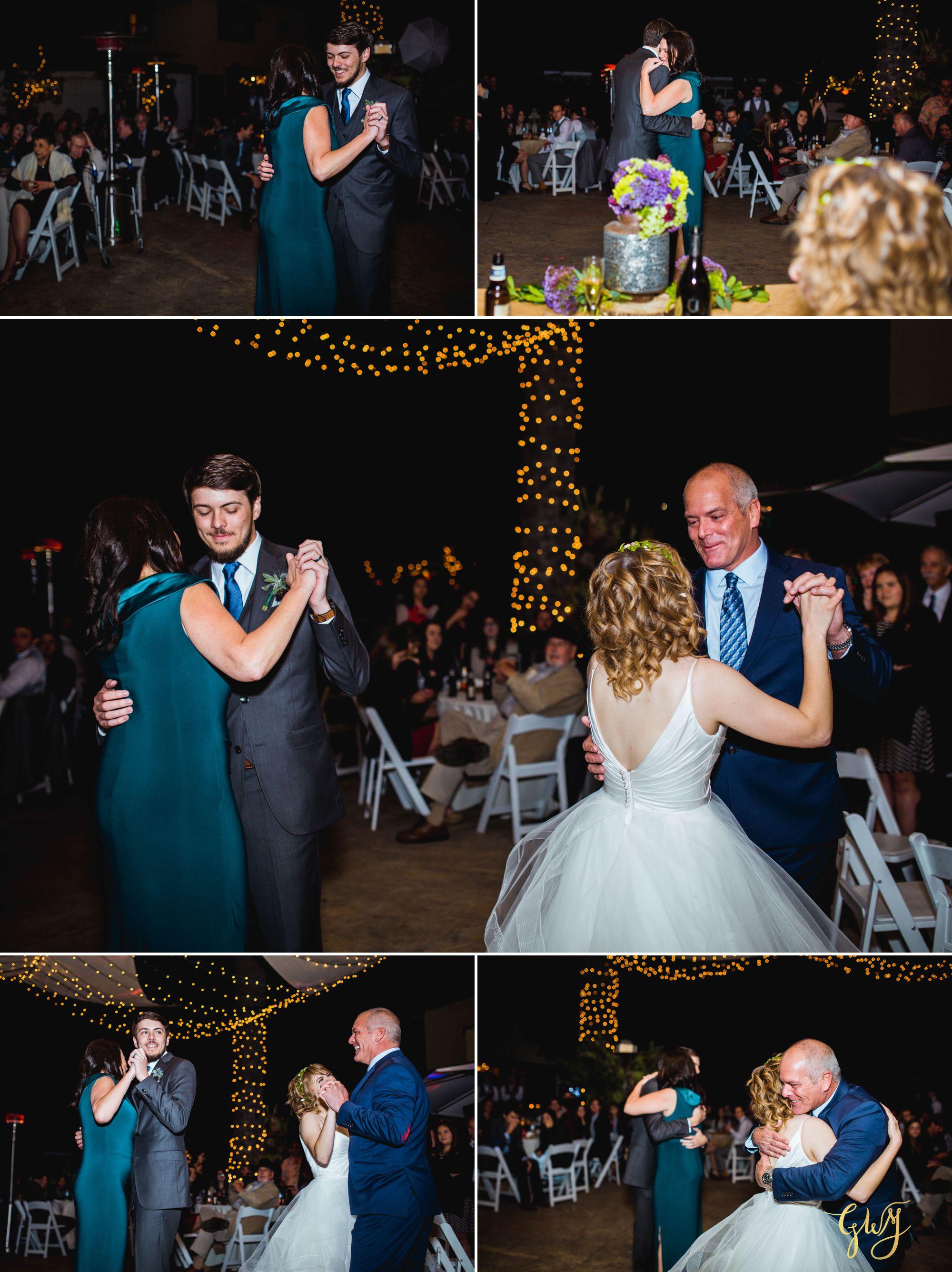 Garrett + Michelle's French Estate Orange County Spring Wedding by Glass Woods Media 49.jpg