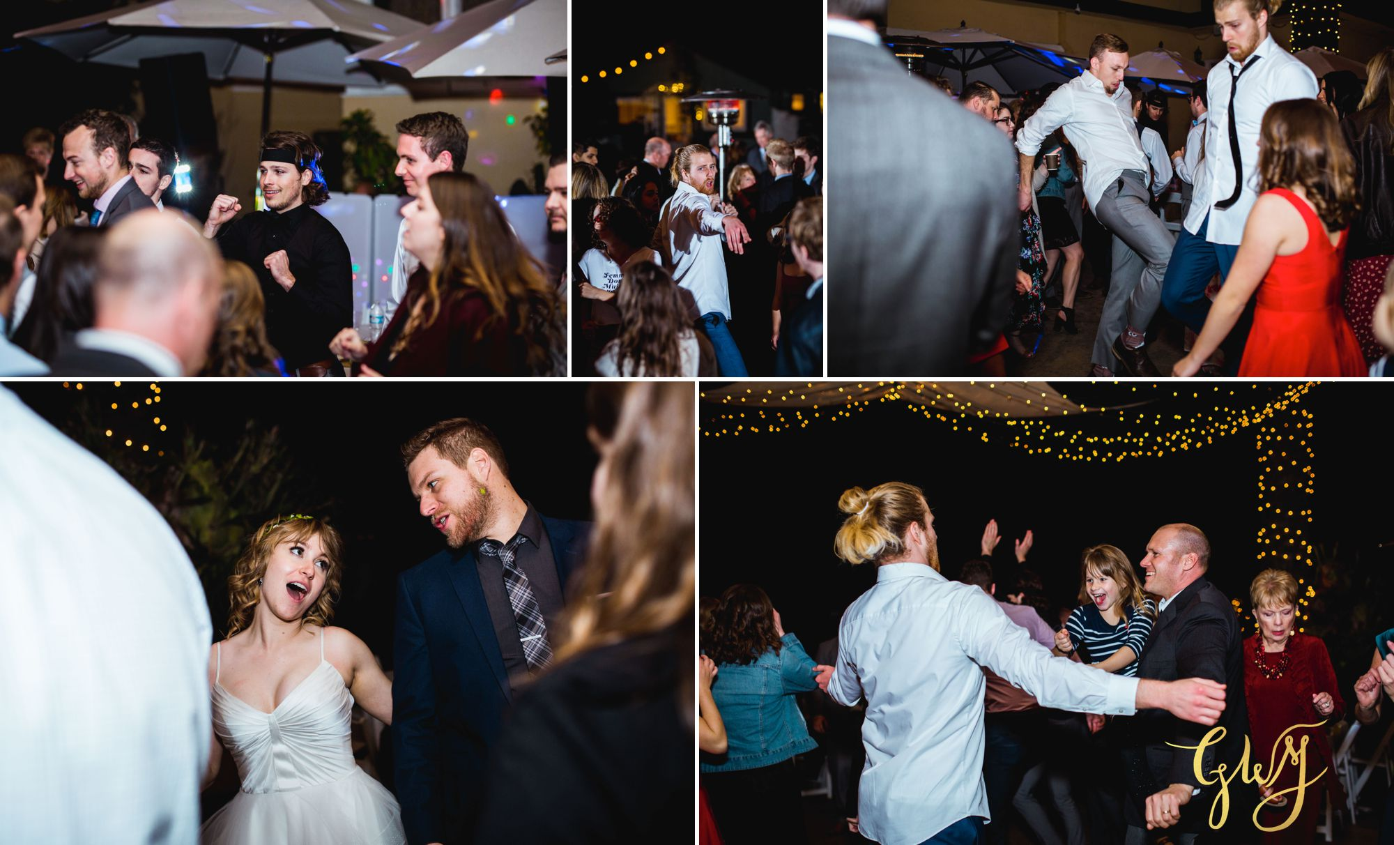 Garrett + Michelle's French Estate Orange County Spring Wedding by Glass Woods Media-2 2.jpg