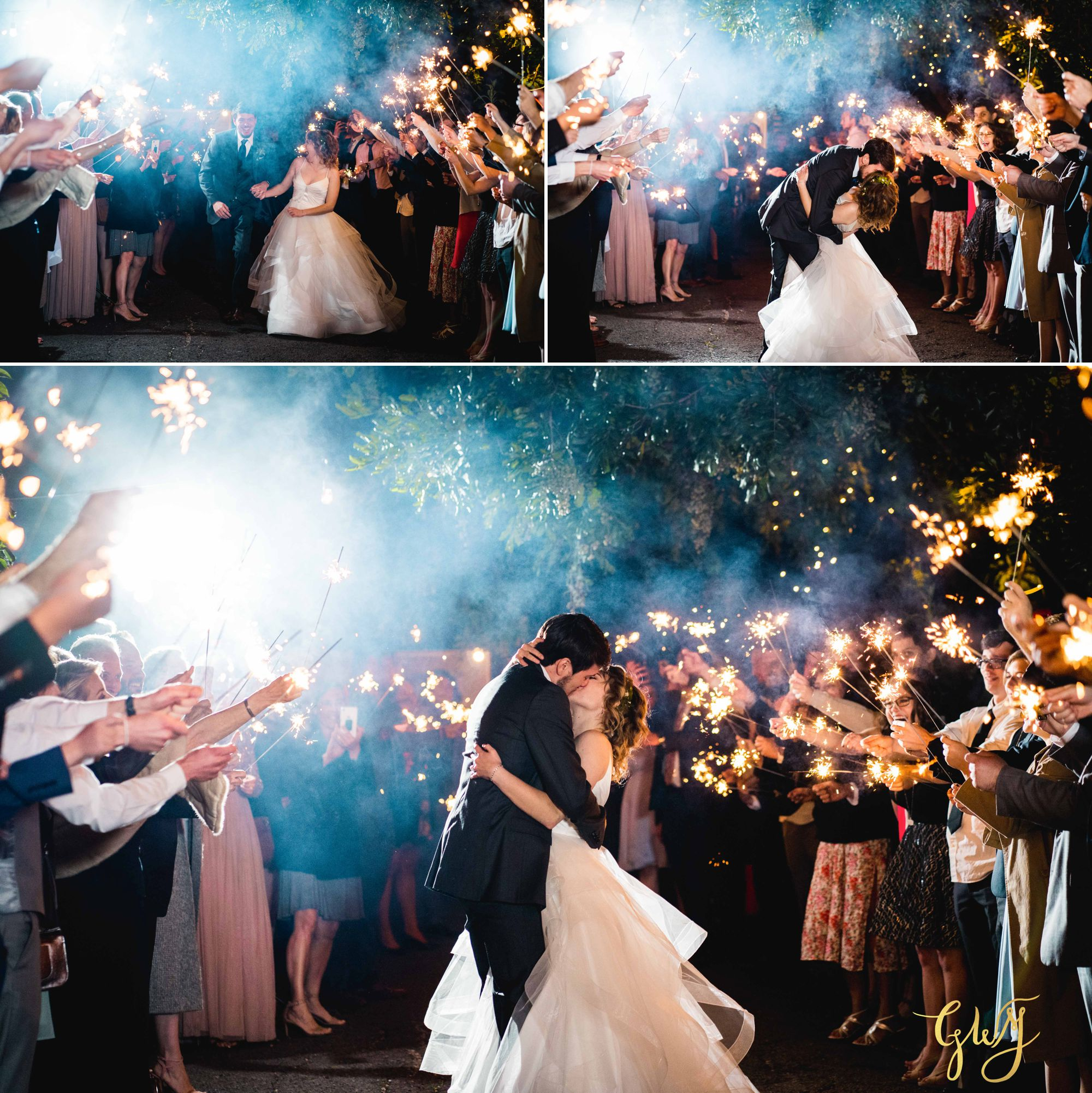 Garrett + Michelle's French Estate Orange County Spring Wedding by Glass Woods Media-2 4.jpg