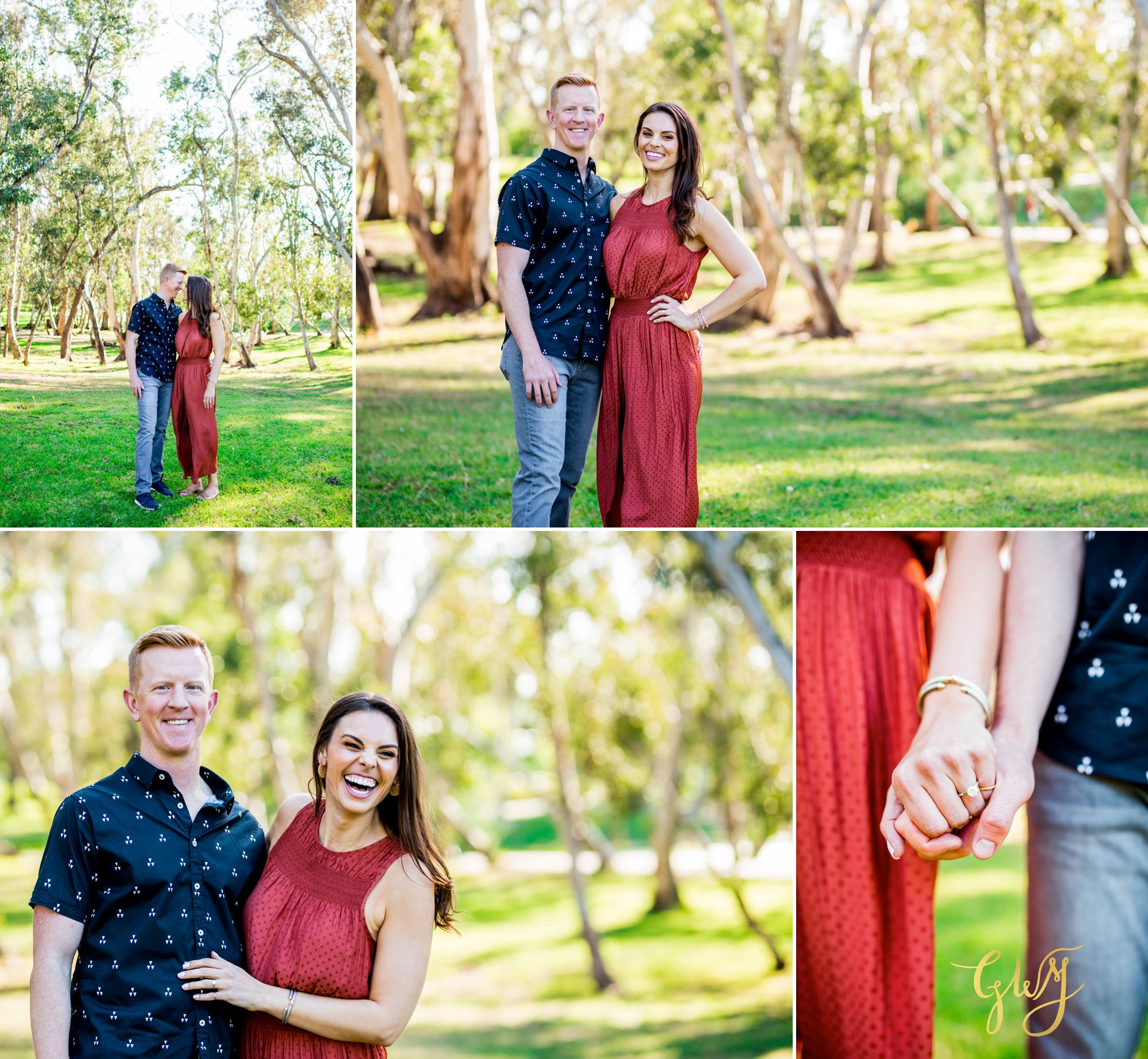 2019.05.27 - Ryley + Tolalf Romantic Summer Huntington Beach + HB Central Park Engagement Session by Glass Woods Media 1.jpg