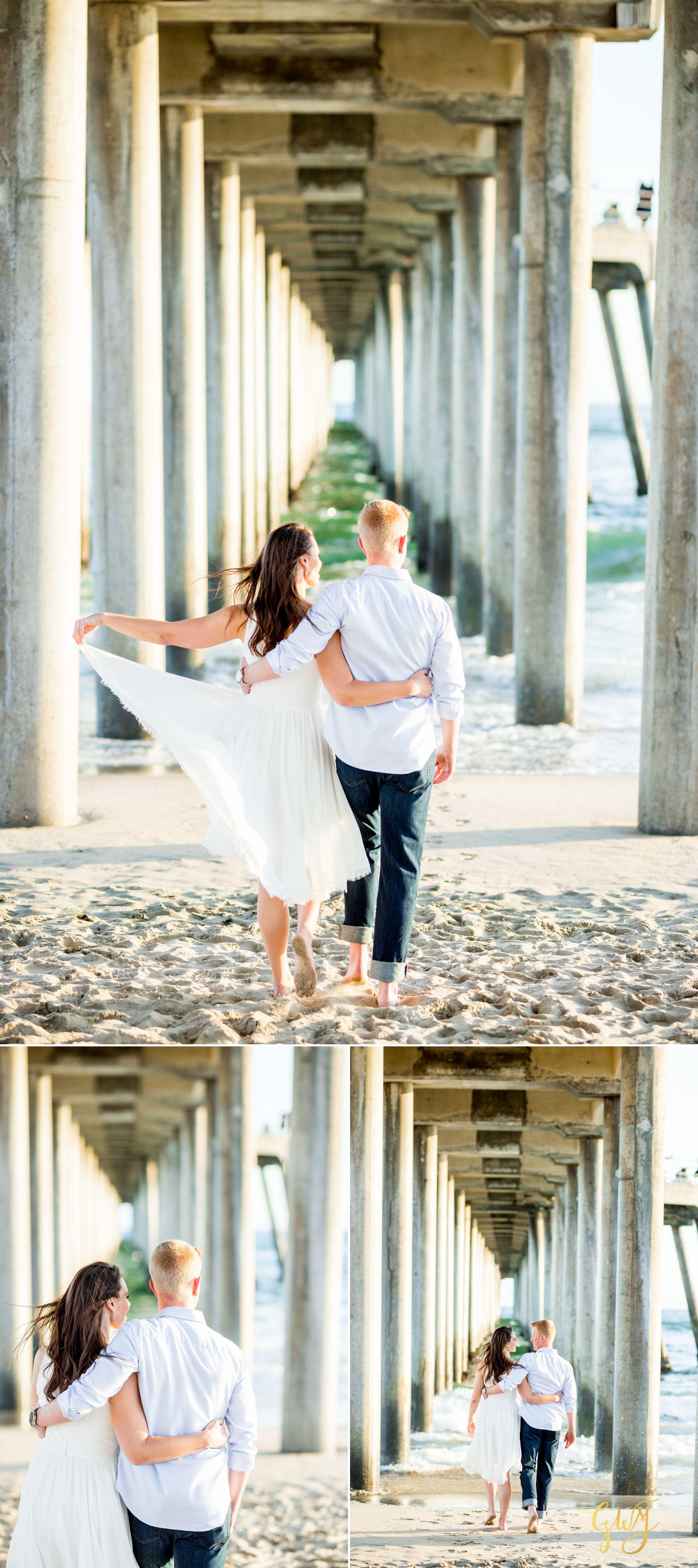 2019.05.27 - Ryley + Tolalf Romantic Summer Huntington Beach + HB Central Park Engagement Session by Glass Woods Media 8.jpg