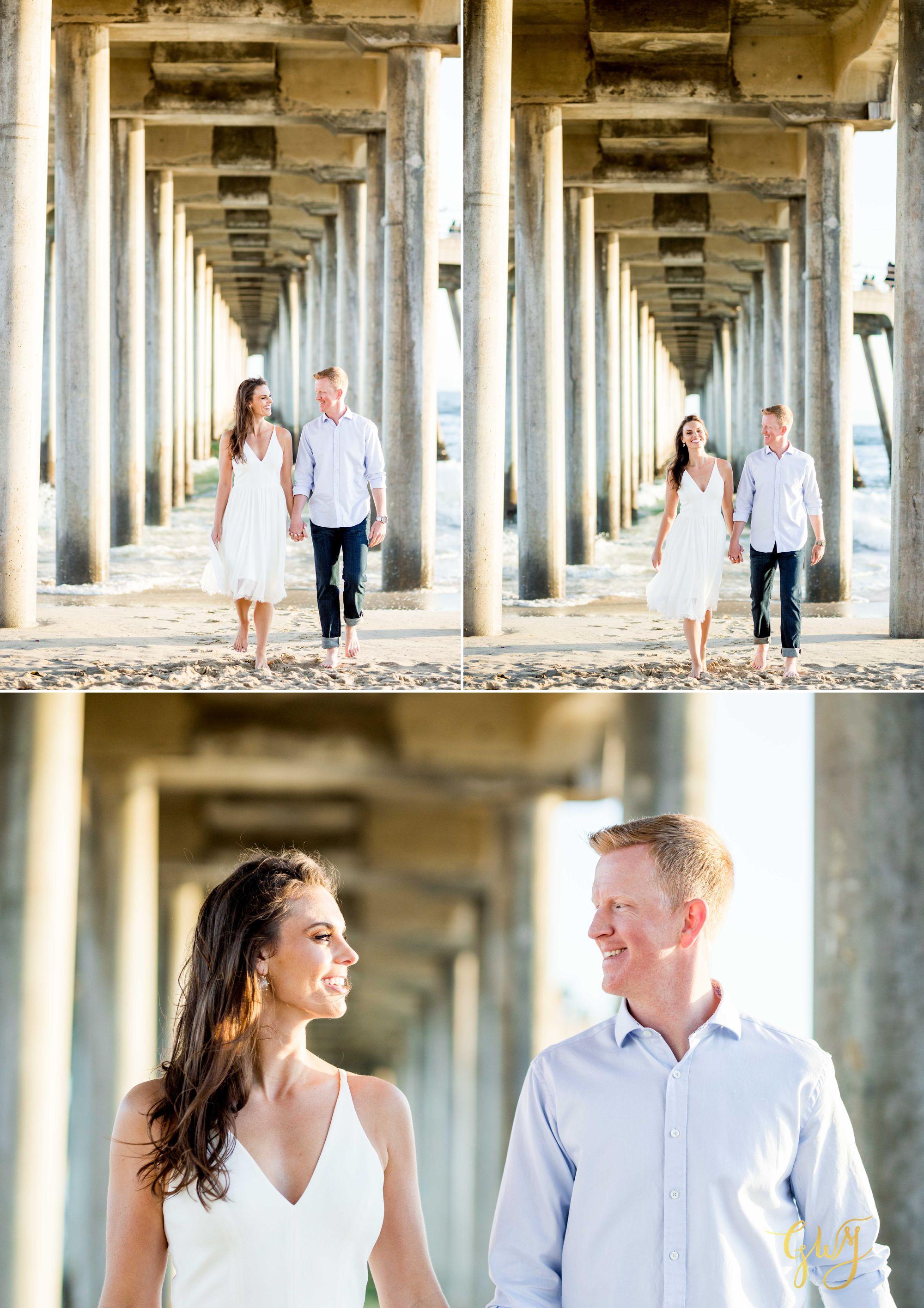2019.05.27 - Ryley + Tolalf Romantic Summer Huntington Beach + HB Central Park Engagement Session by Glass Woods Media 9.jpg