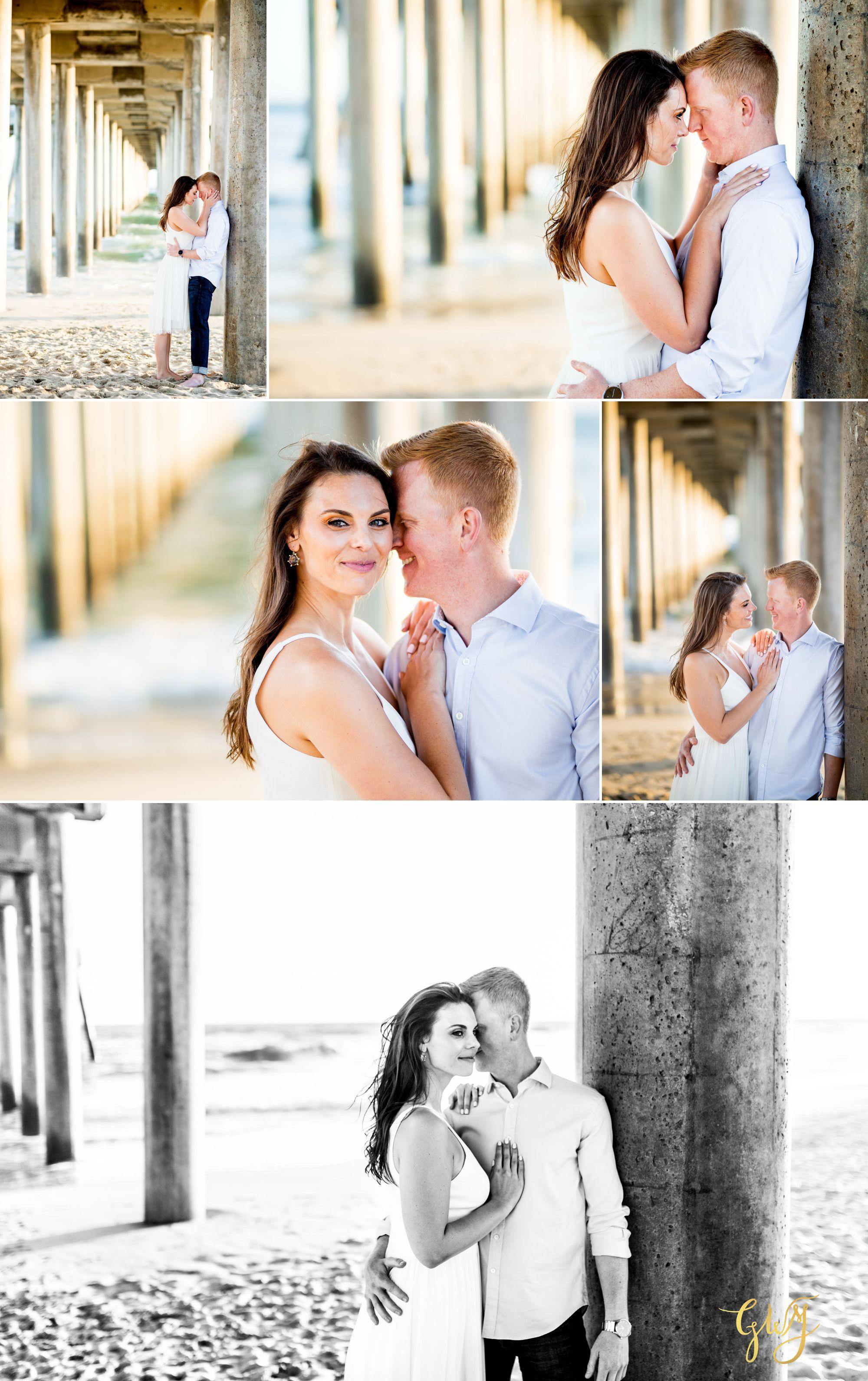 2019.05.27 - Ryley + Tolalf Romantic Summer Huntington Beach + HB Central Park Engagement Session by Glass Woods Media 11.jpg