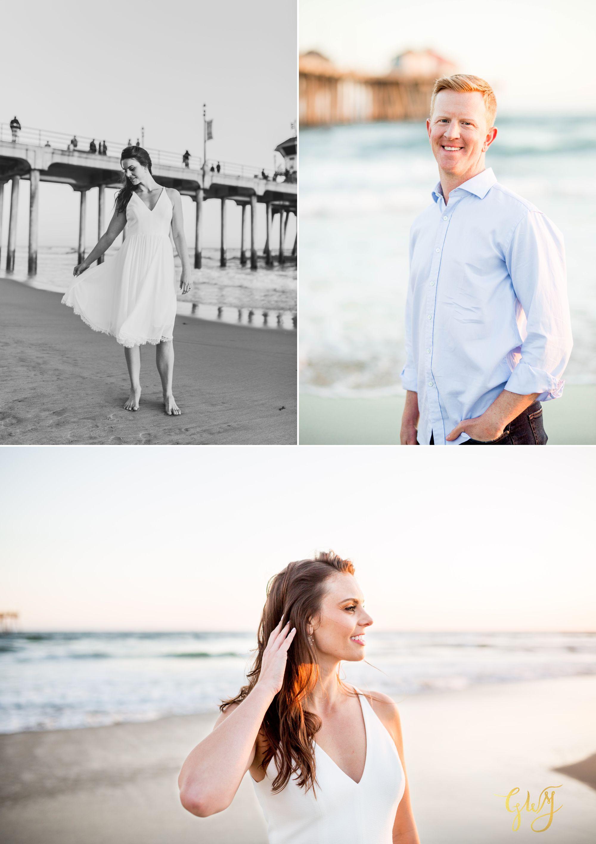 2019.05.27 - Ryley + Tolalf Romantic Summer Huntington Beach + HB Central Park Engagement Session by Glass Woods Media 15.jpg