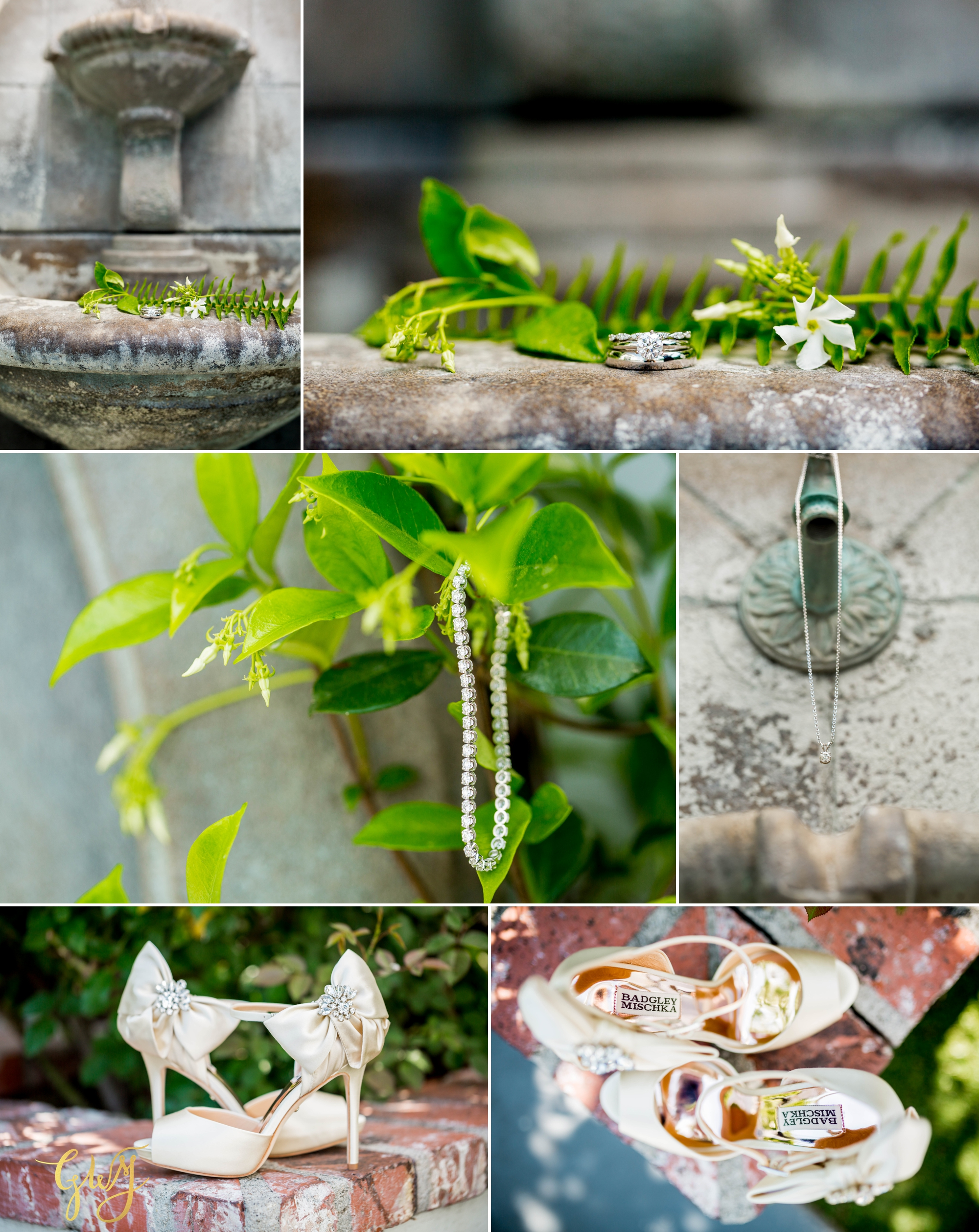 Andy + Caselyn's White House Event Center Orange County Spring Wedding by Glass Woods Media 1.jpg