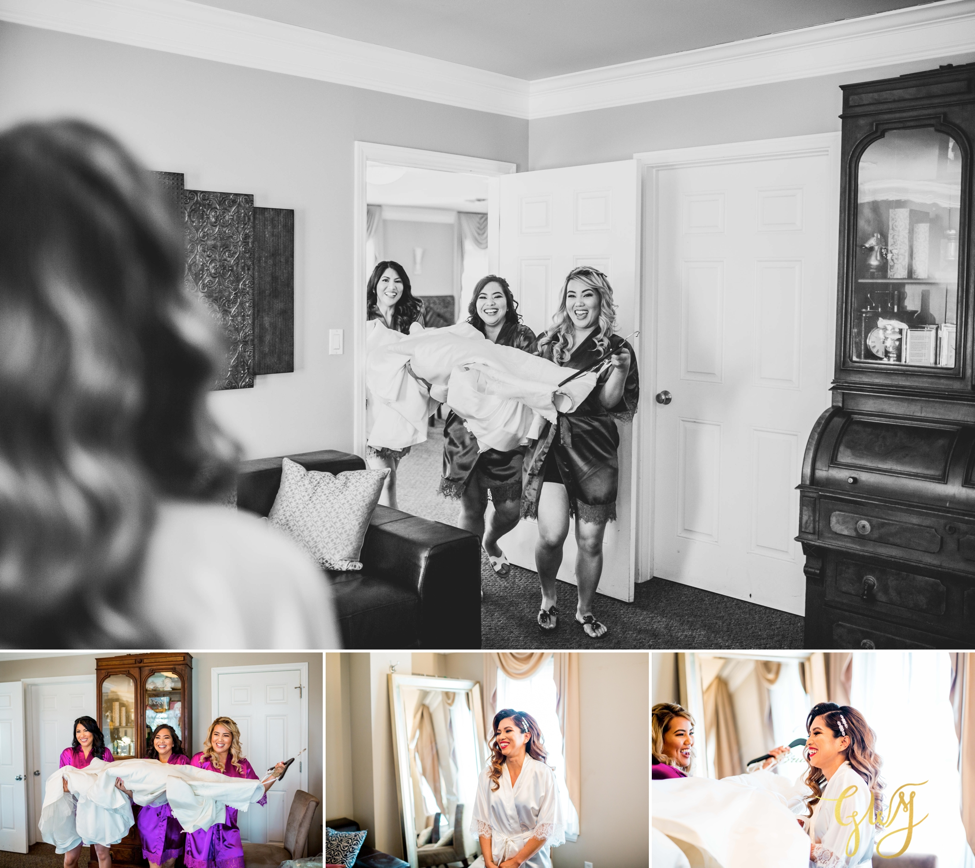 Andy + Caselyn's White House Event Center Orange County Spring Wedding by Glass Woods Media 7.jpg