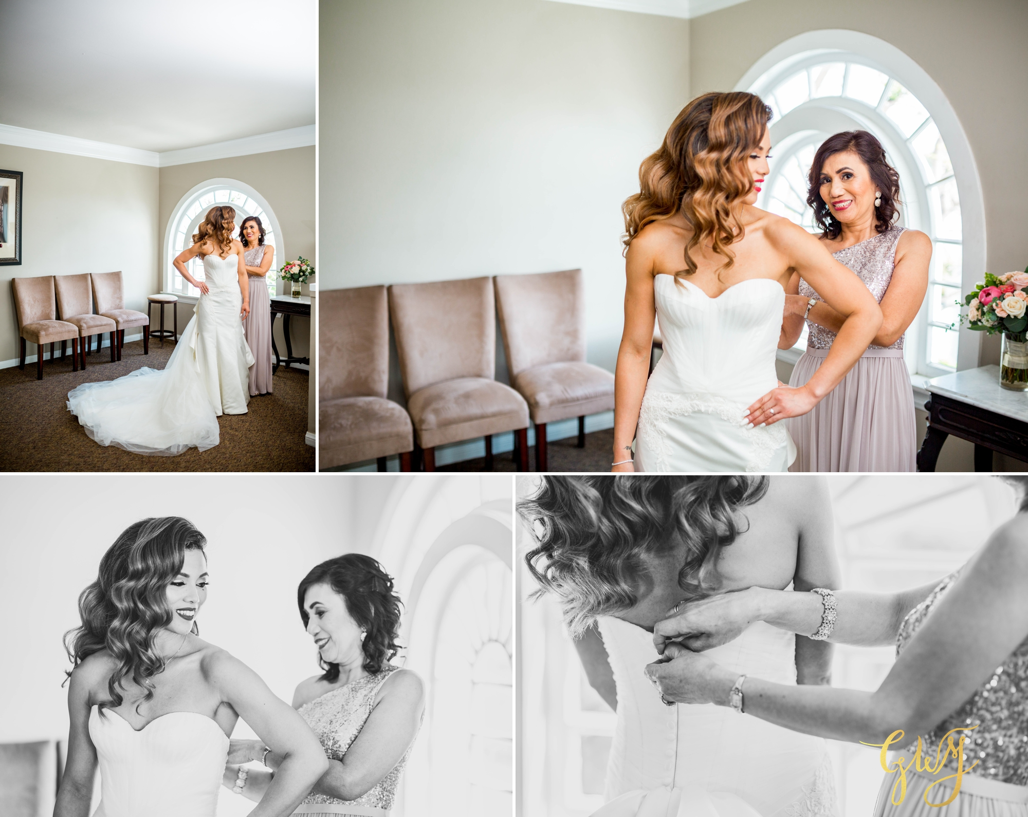 Andy + Caselyn's White House Event Center Orange County Spring Wedding by Glass Woods Media 8.jpg
