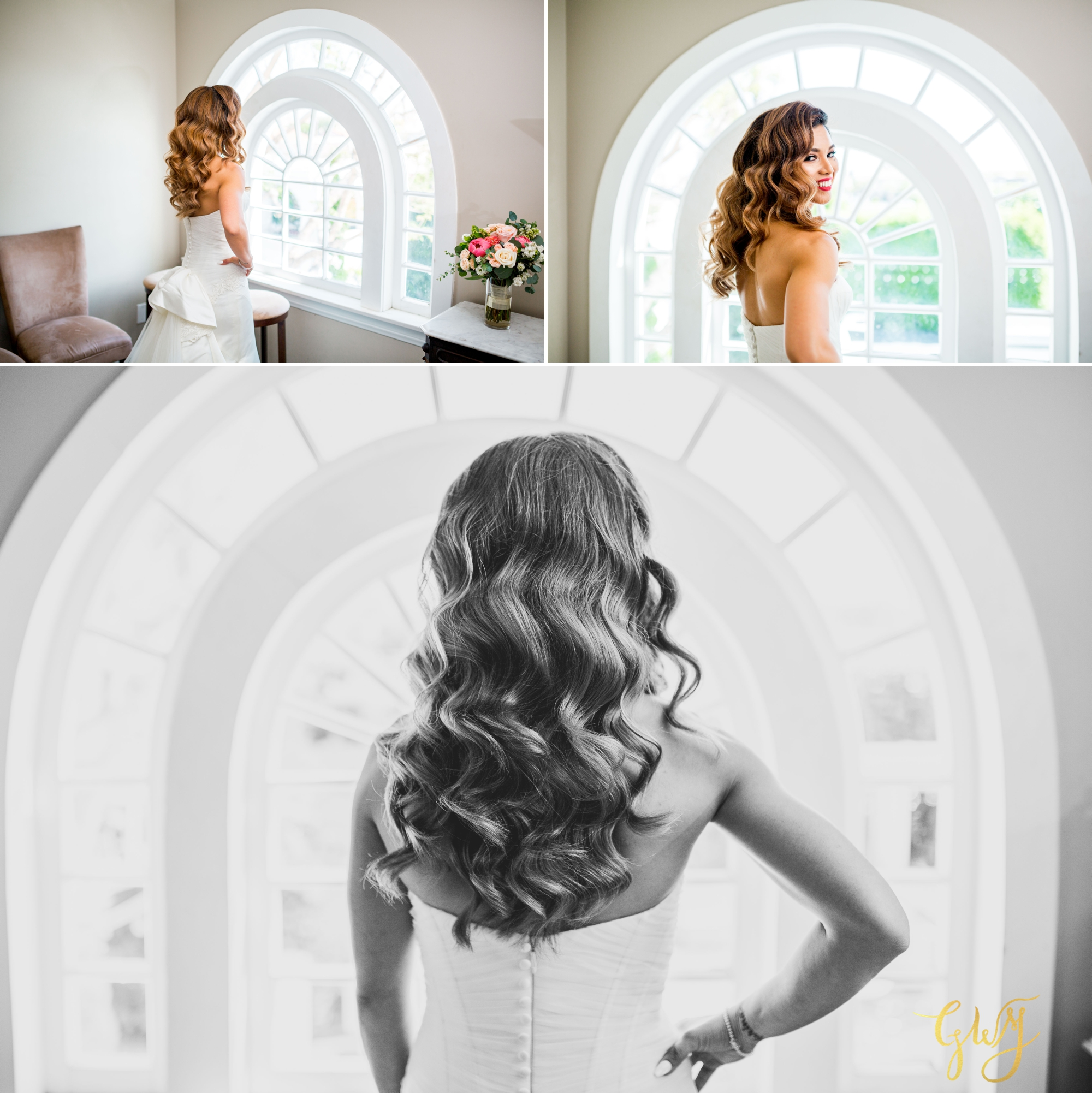 Andy + Caselyn's White House Event Center Orange County Spring Wedding by Glass Woods Media 10.jpg
