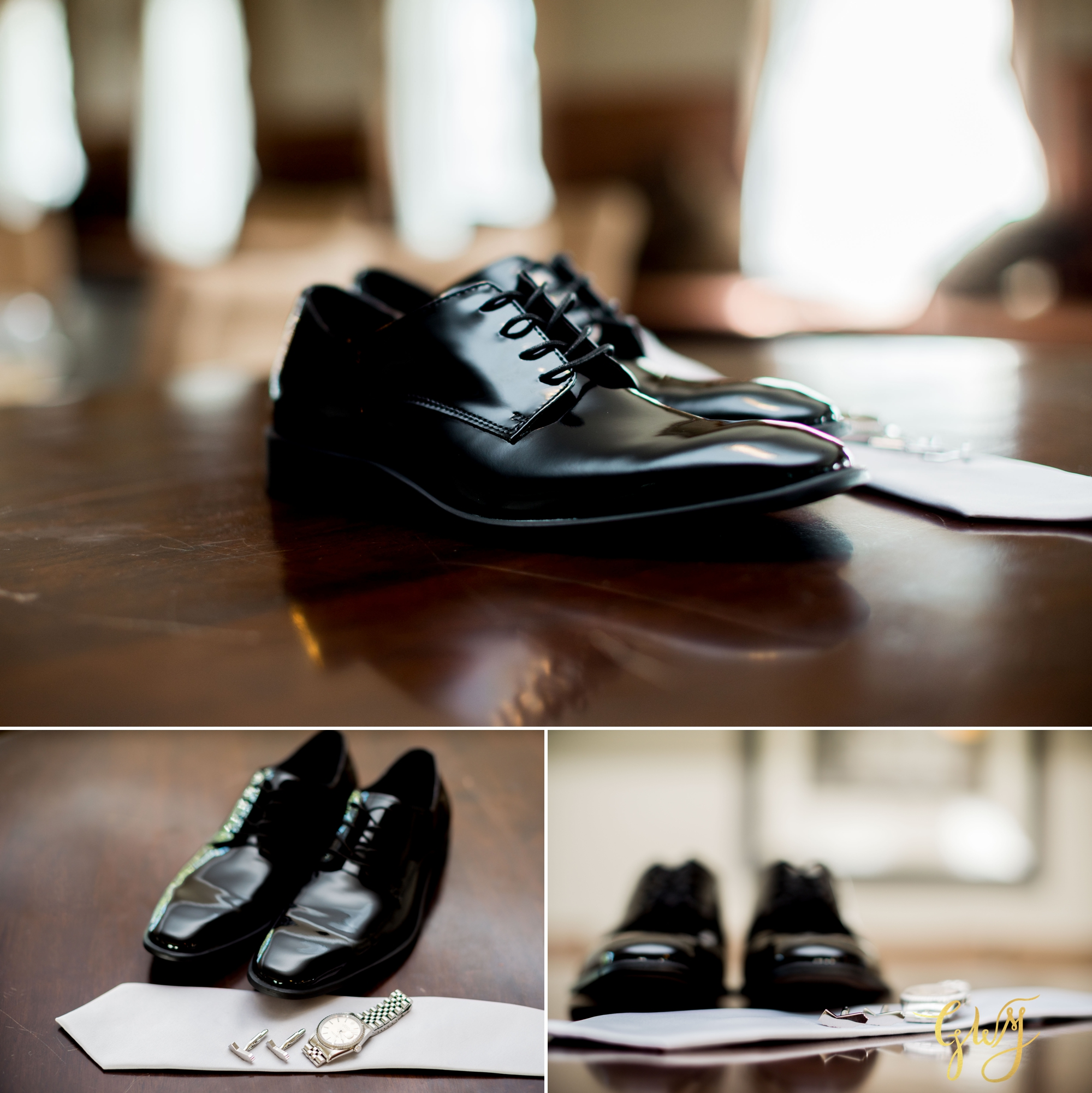 Andy + Caselyn's White House Event Center Orange County Spring Wedding by Glass Woods Media 12.jpg