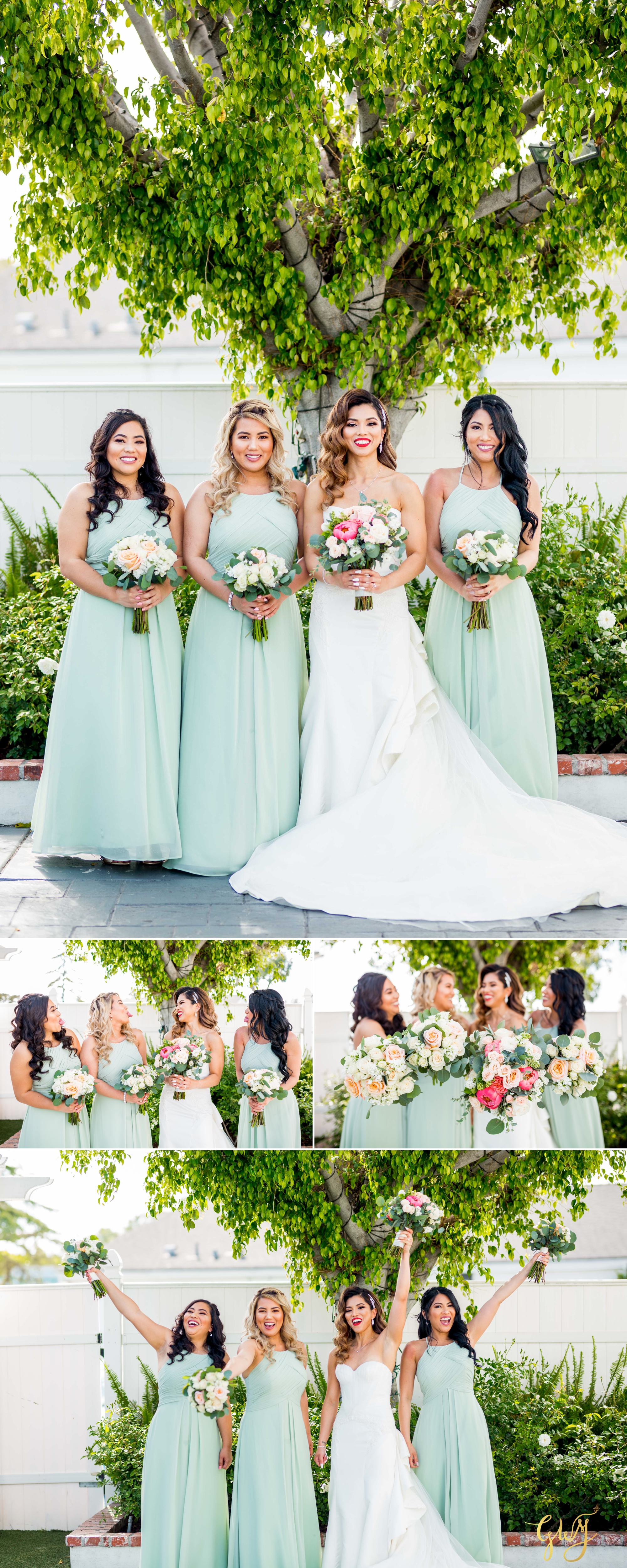 Andy + Caselyn's White House Event Center Orange County Spring Wedding by Glass Woods Media 17.jpg