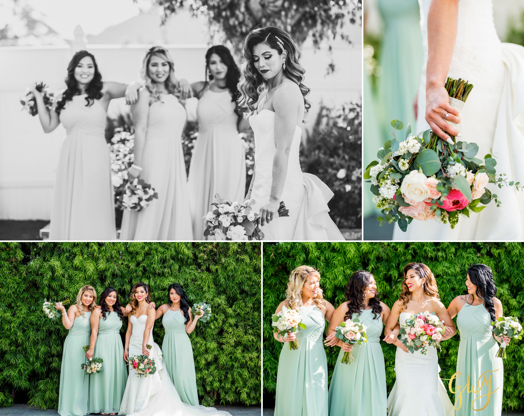 Andy + Caselyn's White House Event Center Orange County Spring Wedding by Glass Woods Media 18.jpg
