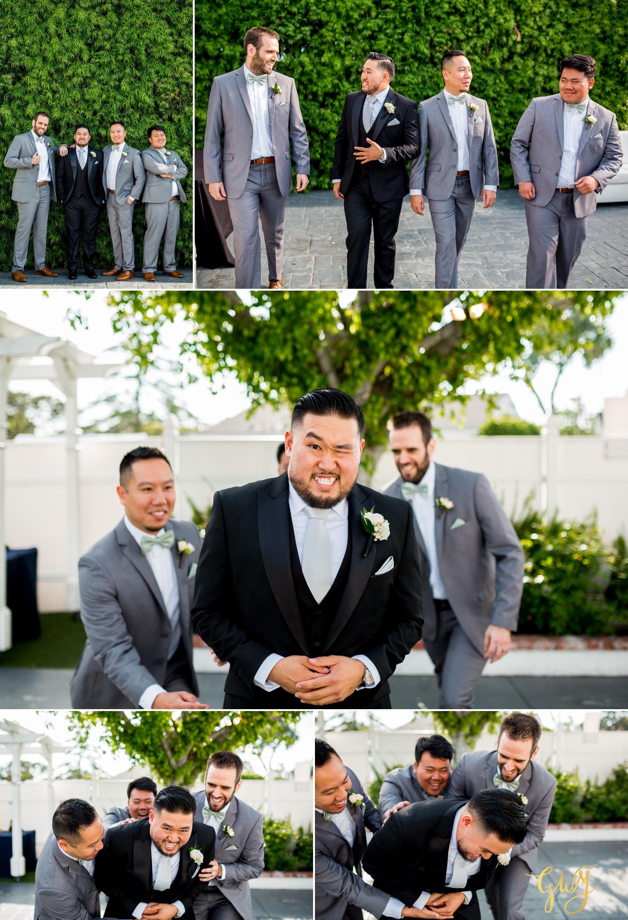 Andy + Caselyn's White House Event Center Orange County Spring Wedding by Glass Woods Media 21.jpg