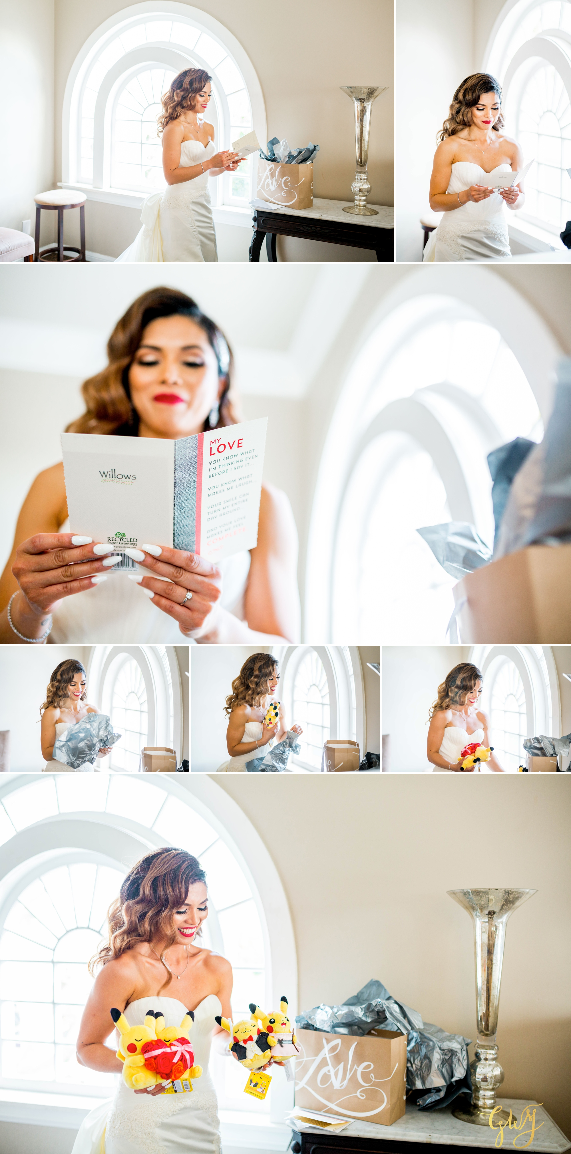 Andy + Caselyn's White House Event Center Orange County Spring Wedding by Glass Woods Media 23.jpg