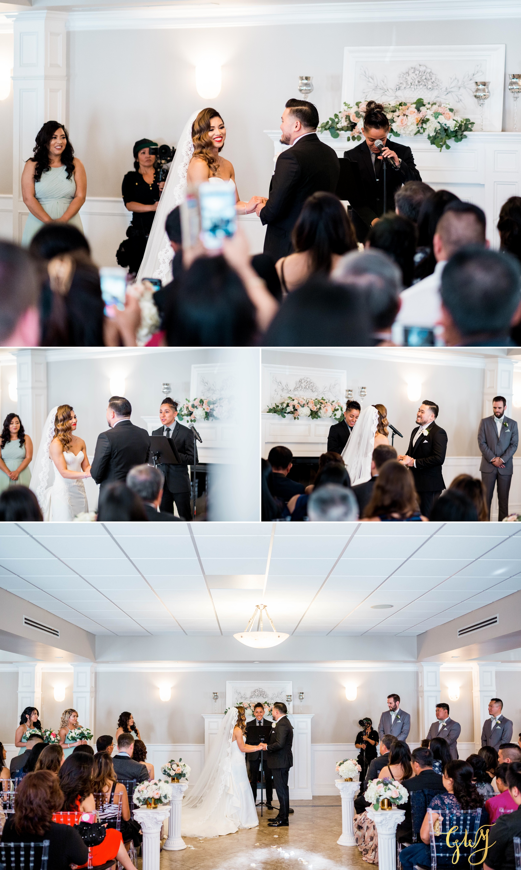 Andy + Caselyn's White House Event Center Orange County Spring Wedding by Glass Woods Media 28.jpg