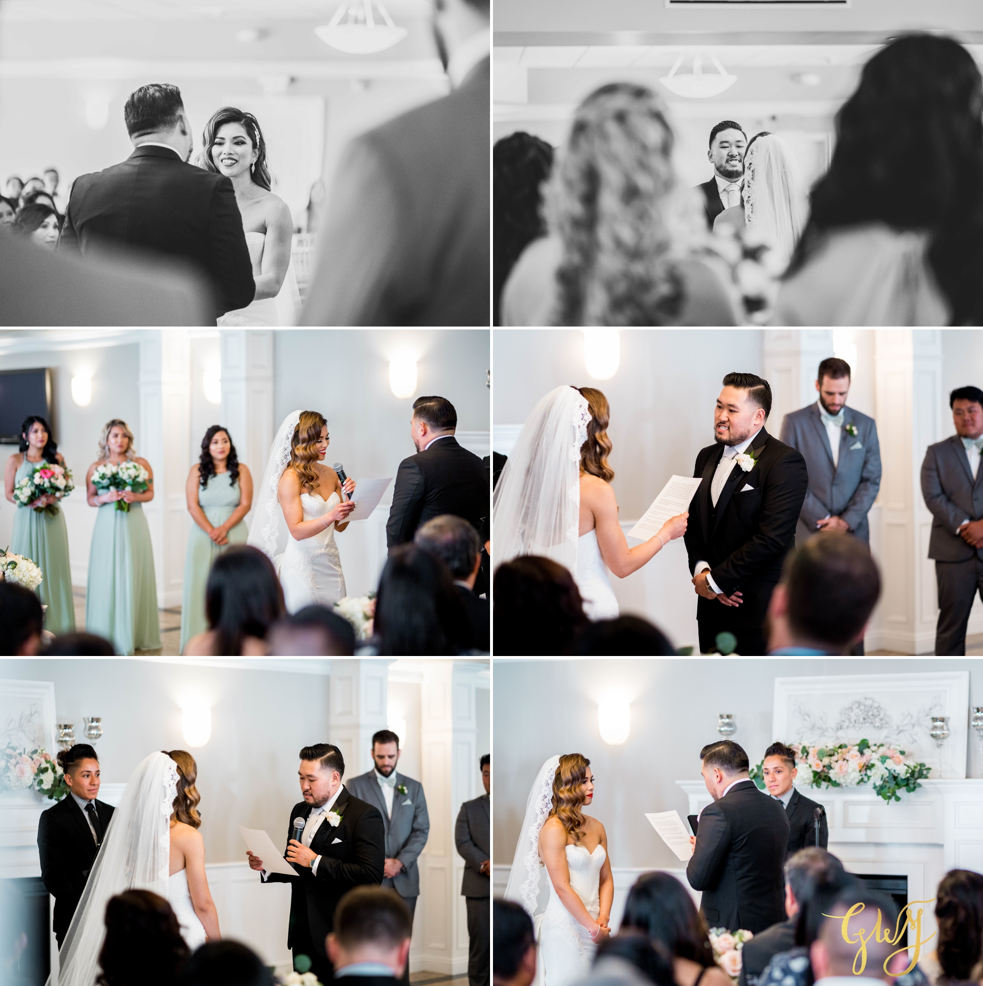 Andy + Caselyn's White House Event Center Orange County Spring Wedding by Glass Woods Media 29.jpg
