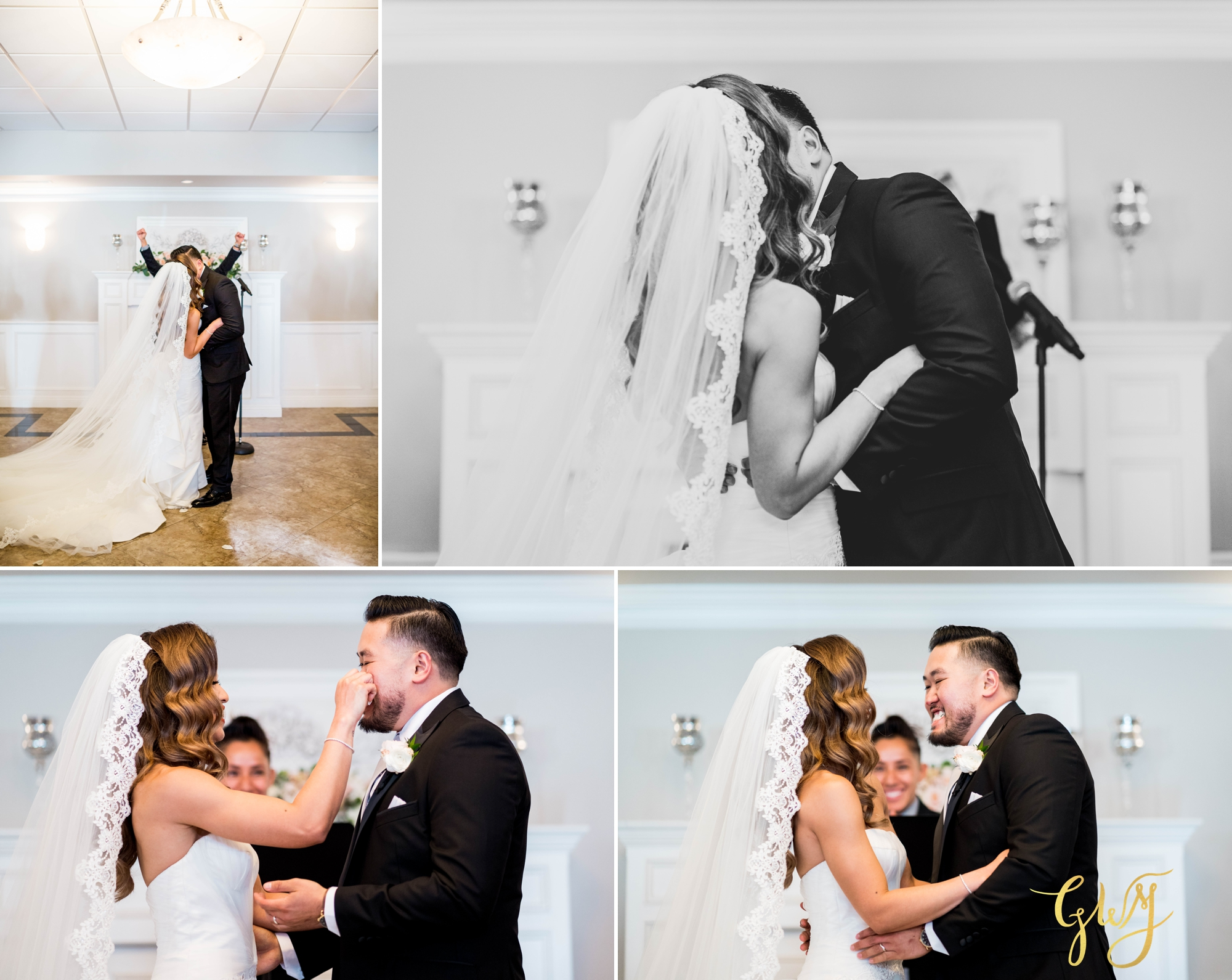 Andy + Caselyn's White House Event Center Orange County Spring Wedding by Glass Woods Media 31.jpg