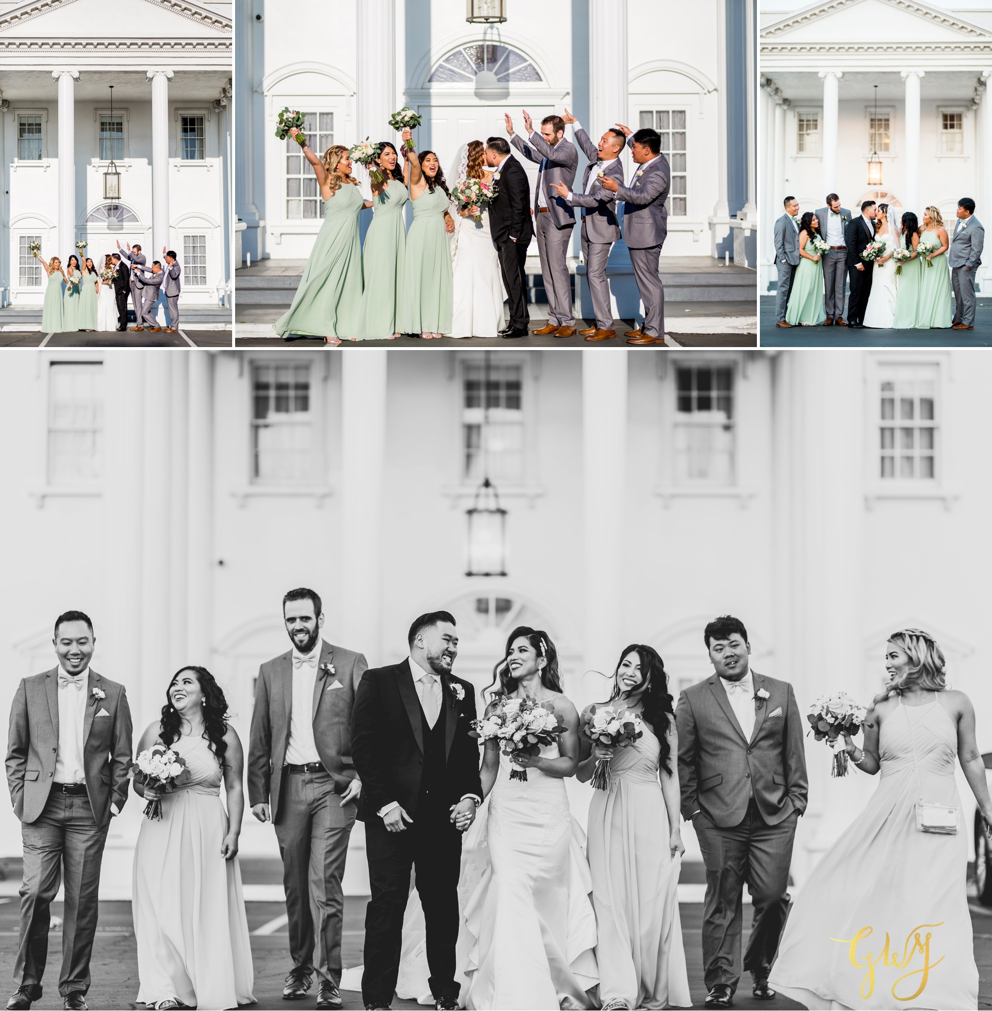 Andy + Caselyn's White House Event Center Orange County Spring Wedding by Glass Woods Media 33.jpg