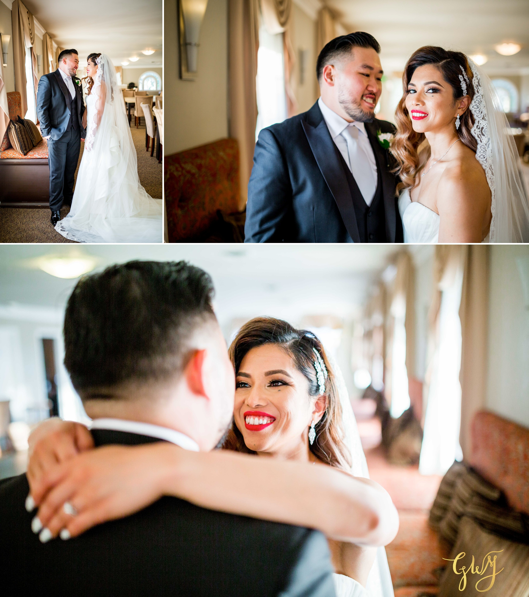 Andy + Caselyn's White House Event Center Orange County Spring Wedding by Glass Woods Media 34.jpg