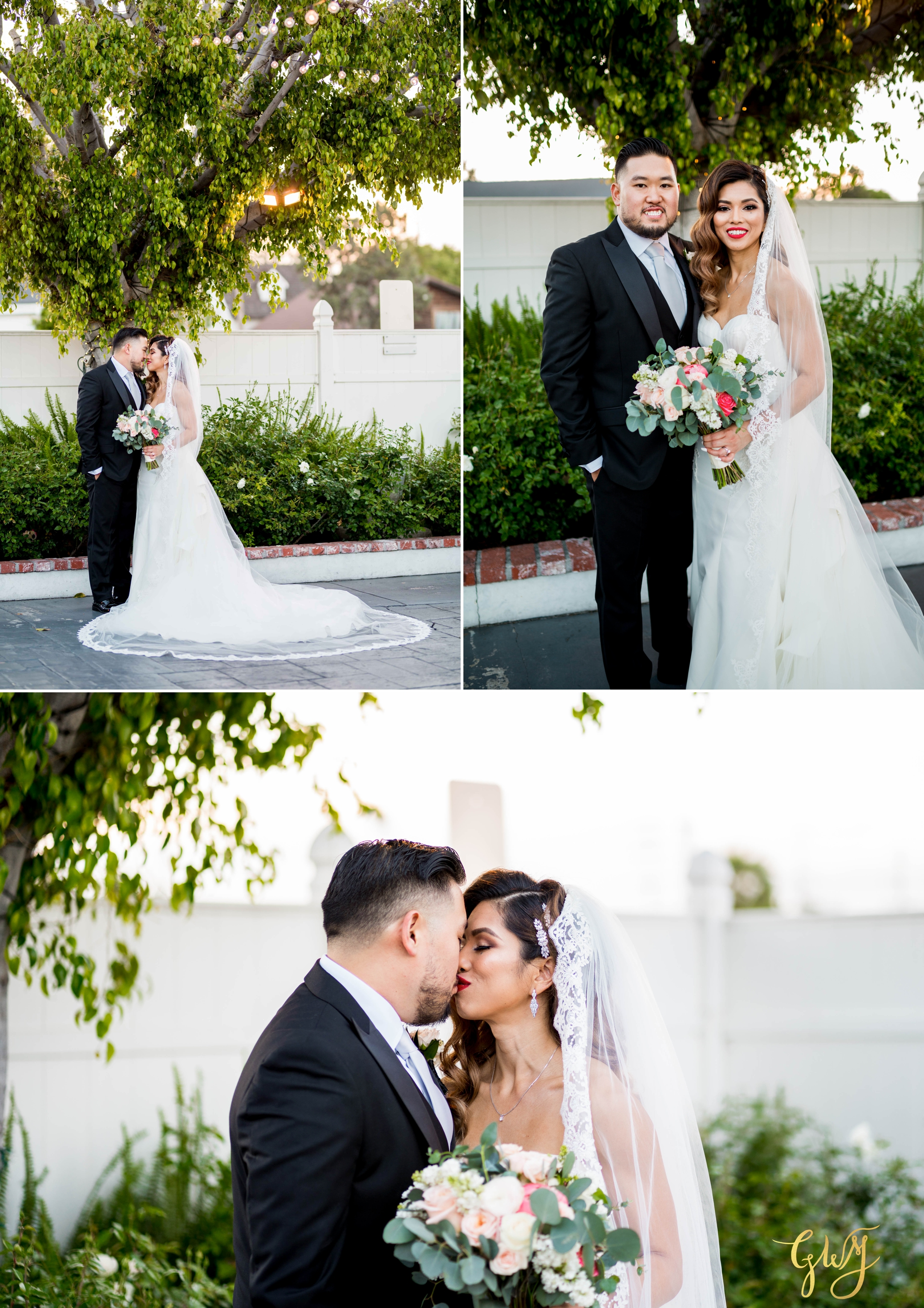 Andy + Caselyn's White House Event Center Orange County Spring Wedding by Glass Woods Media 35.jpg