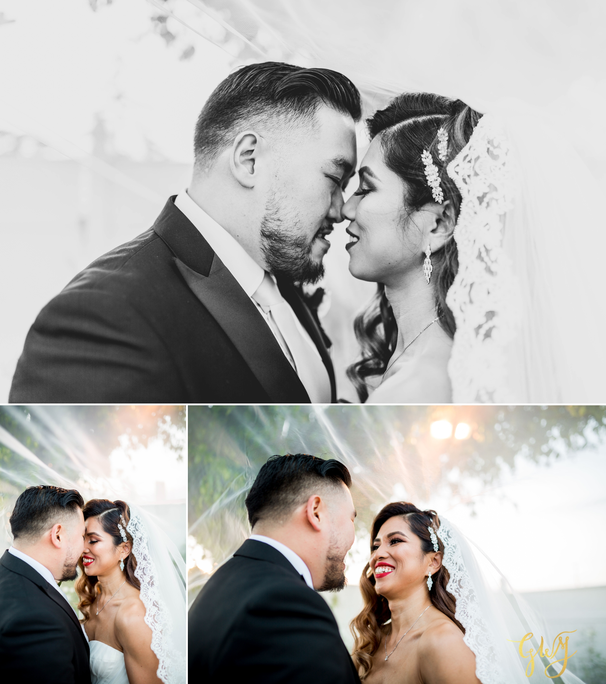 Andy + Caselyn's White House Event Center Orange County Spring Wedding by Glass Woods Media 37.jpg