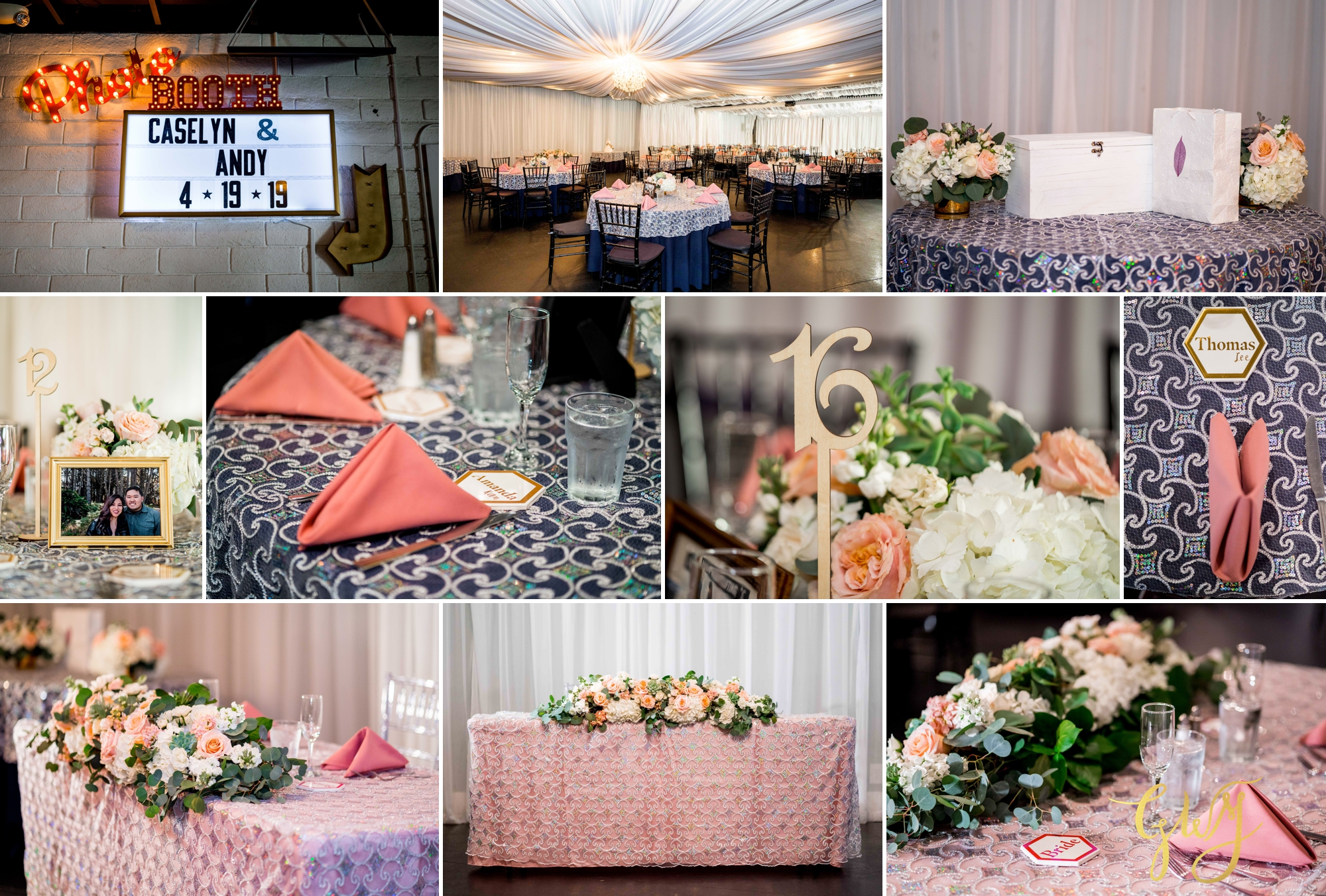Andy + Caselyn's White House Event Center Orange County Spring Wedding by Glass Woods Media 40.jpg