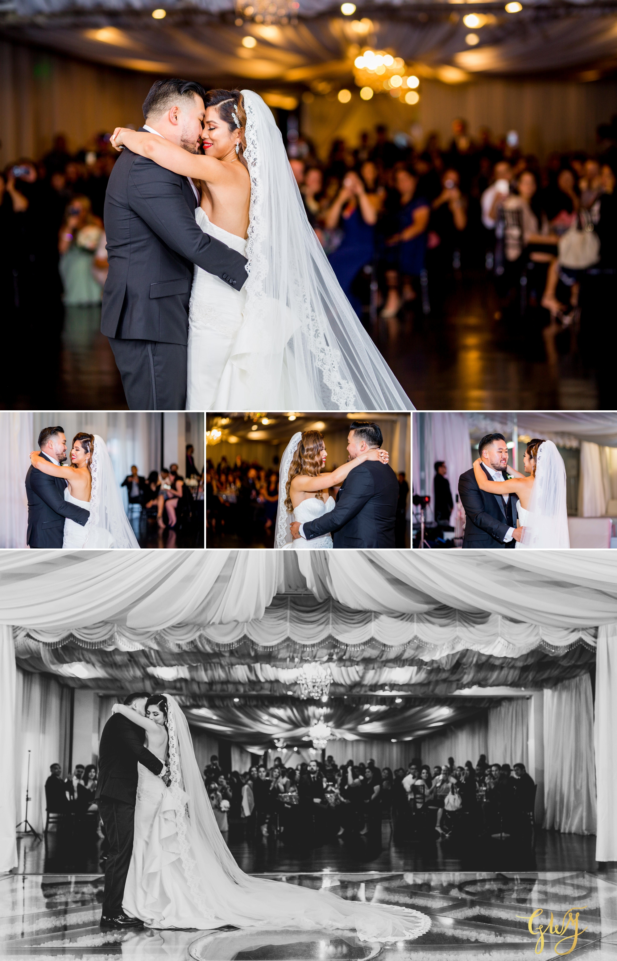Andy + Caselyn's White House Event Center Orange County Spring Wedding by Glass Woods Media 42.jpg