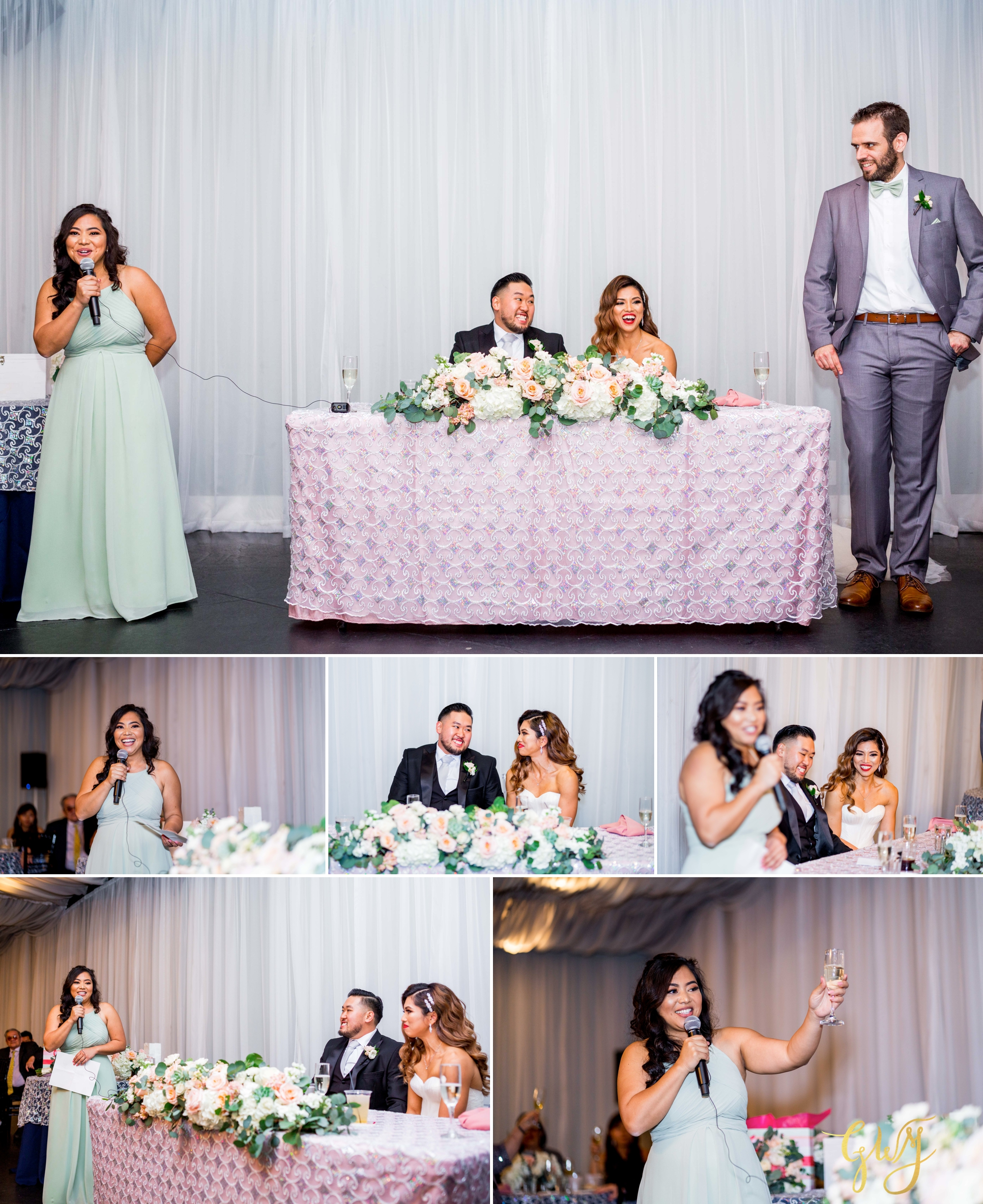 Andy + Caselyn's White House Event Center Orange County Spring Wedding by Glass Woods Media 44.jpg