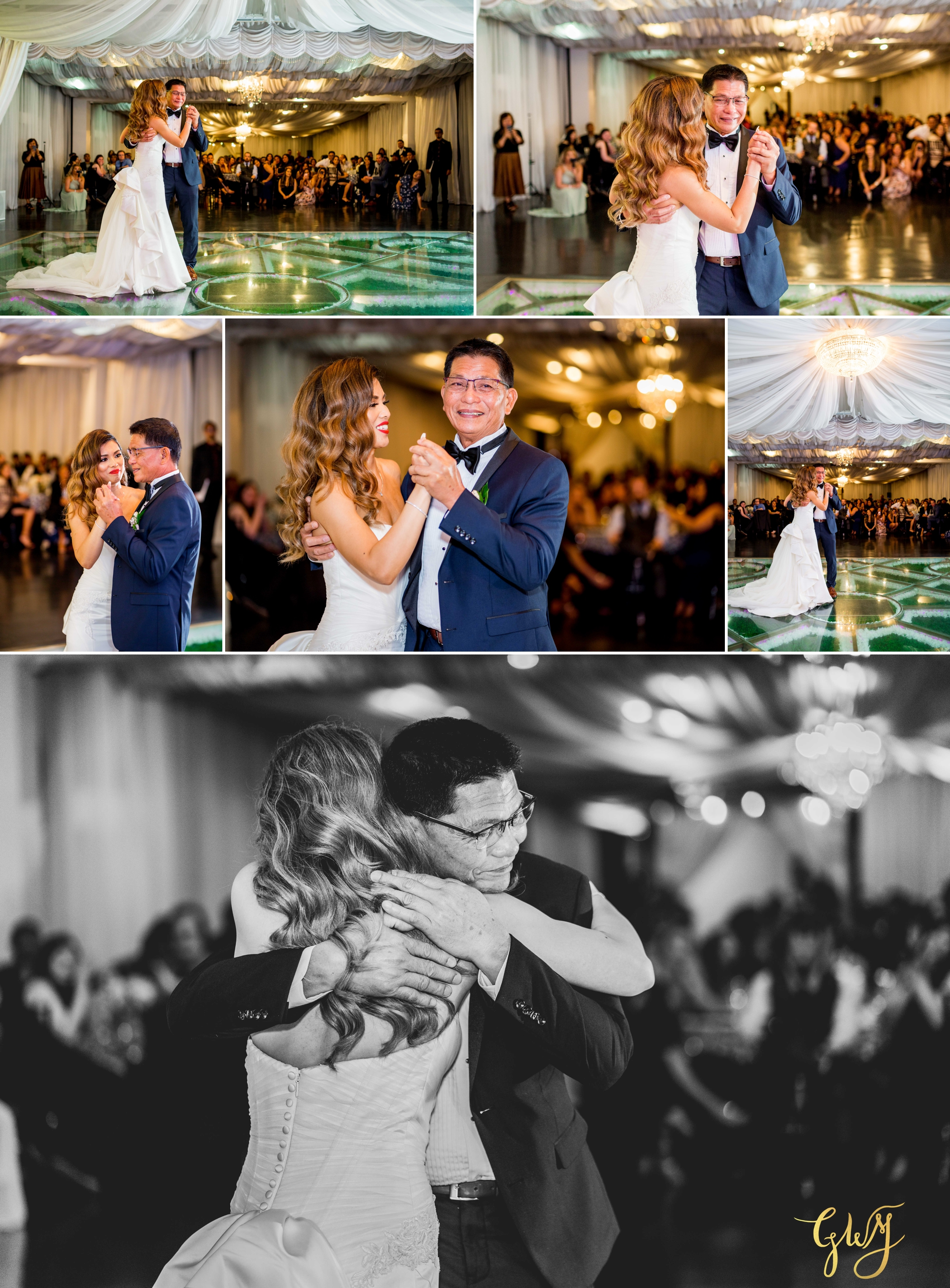 Andy + Caselyn's White House Event Center Orange County Spring Wedding by Glass Woods Media 46.jpg