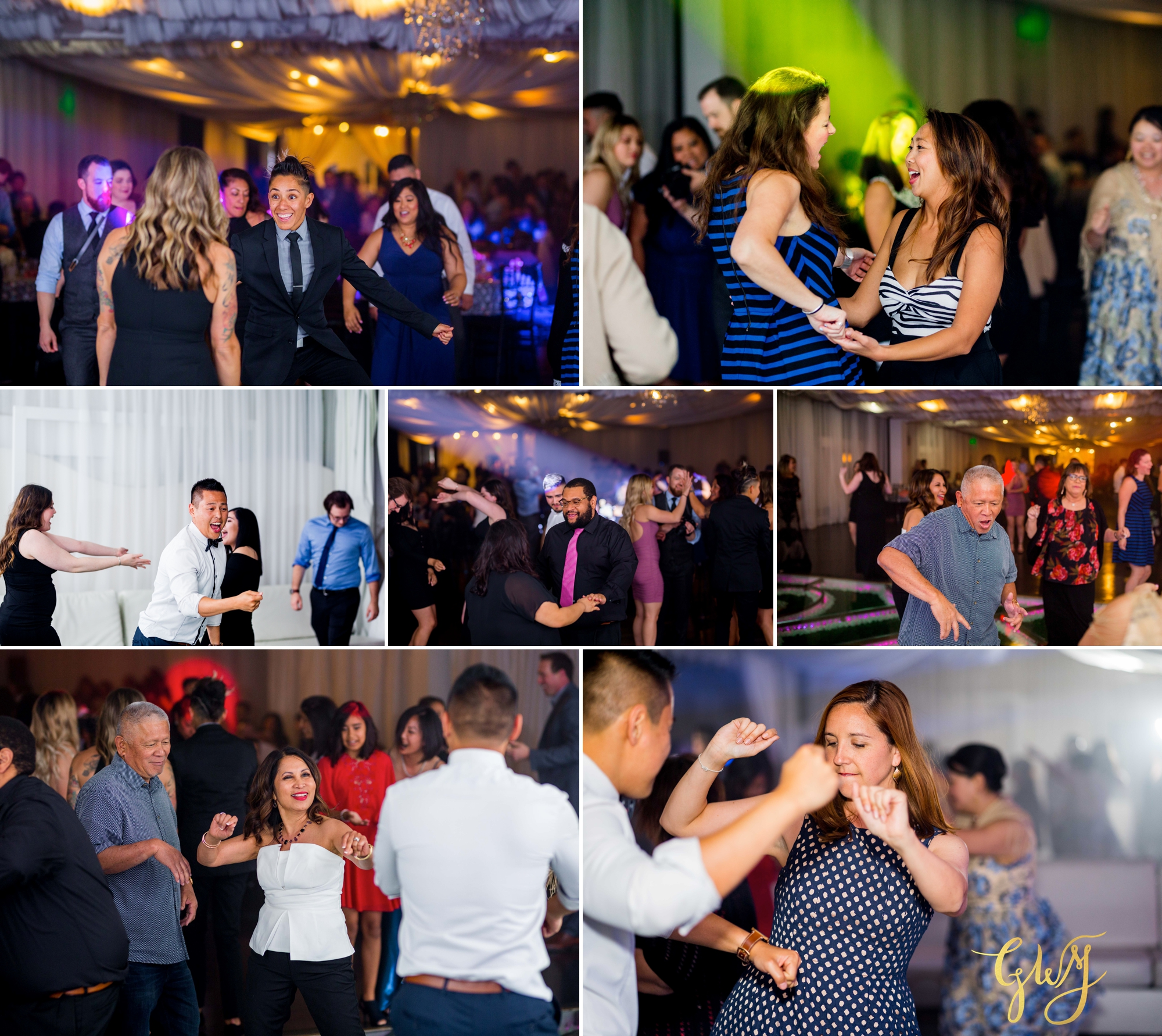 Andy + Caselyn's White House Event Center Orange County Spring Wedding by Glass Woods Media 47.jpg