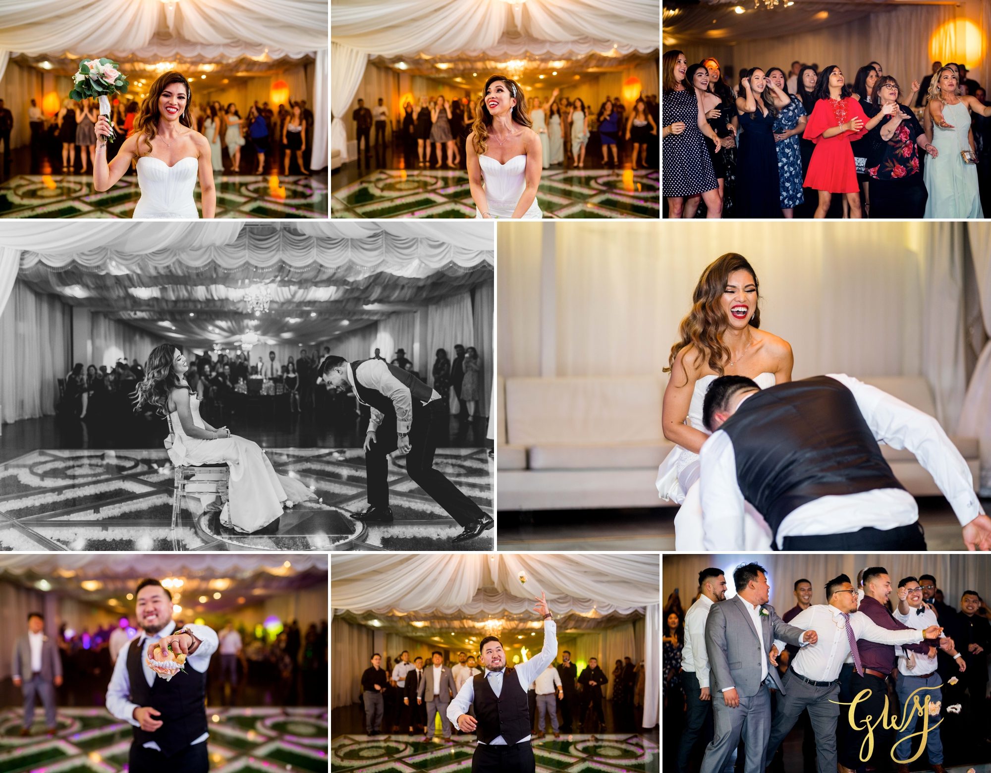 Andy + Caselyn's White House Event Center Orange County Spring Wedding by Glass Woods Media 48.jpg