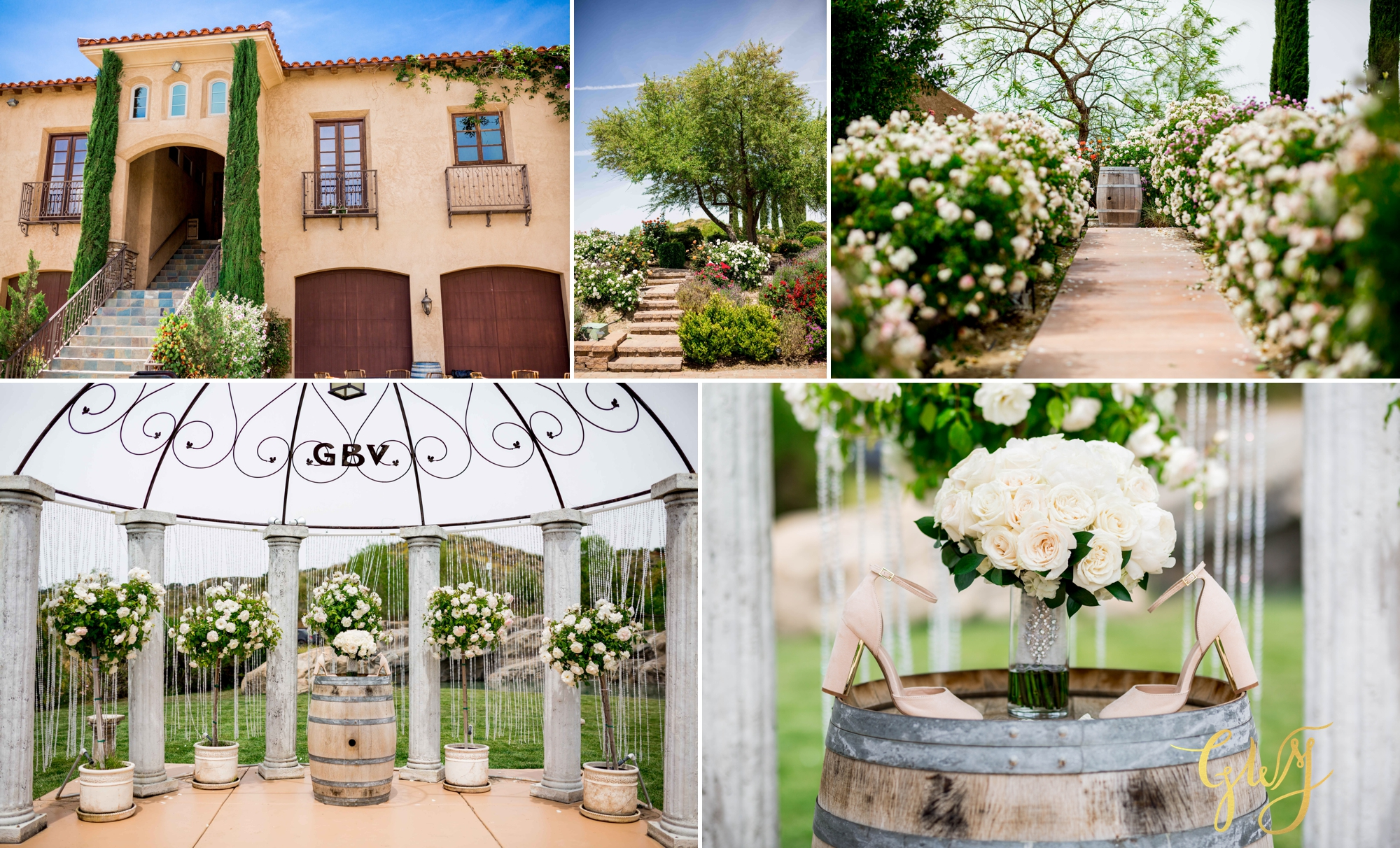 Kristen + Krsto's Romantic Temecula Winery Spring Wedding by Glass Woods Media 1.jpg