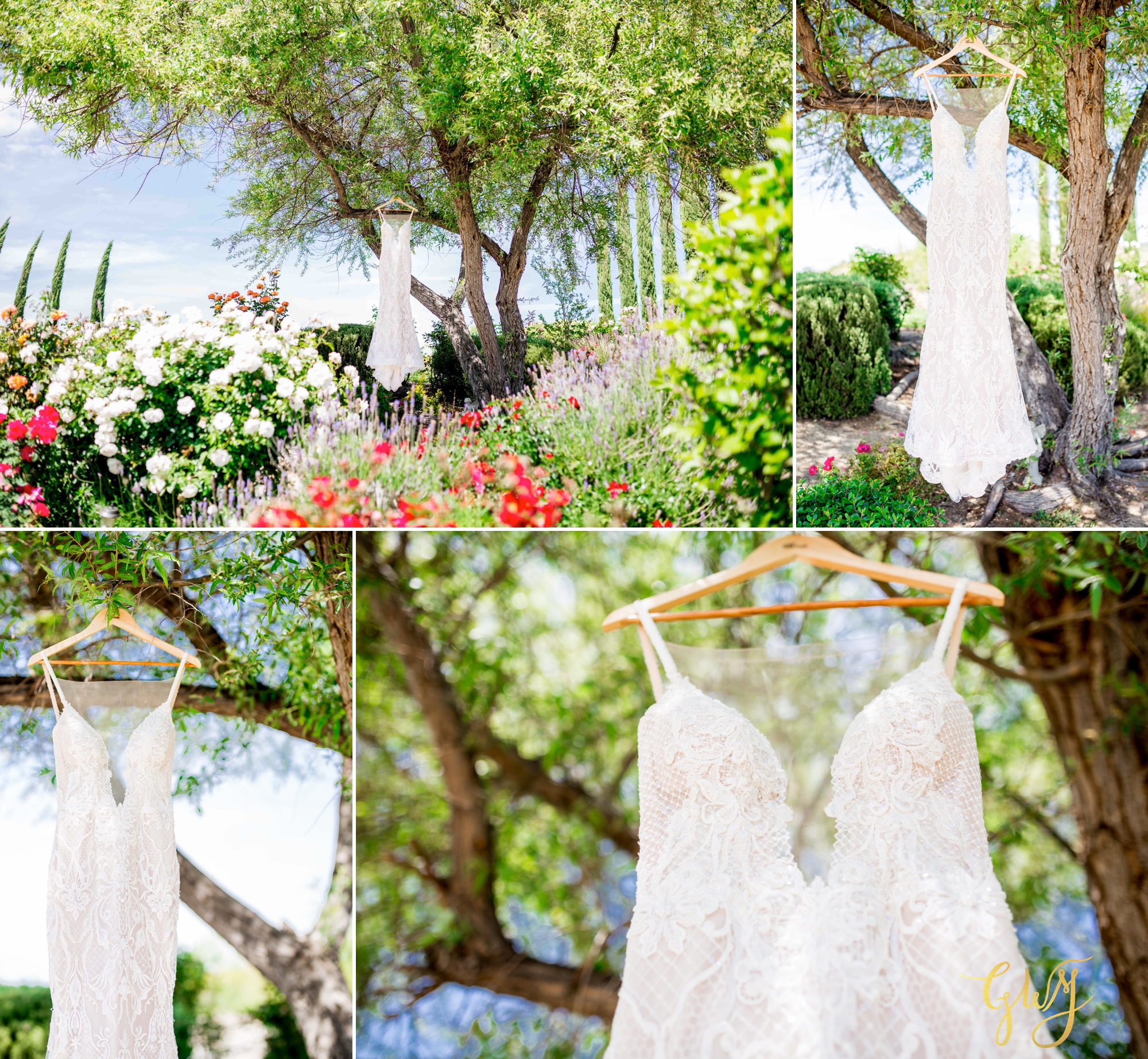 Kristen + Krsto's Romantic Temecula Winery Spring Wedding by Glass Woods Media 3.jpg
