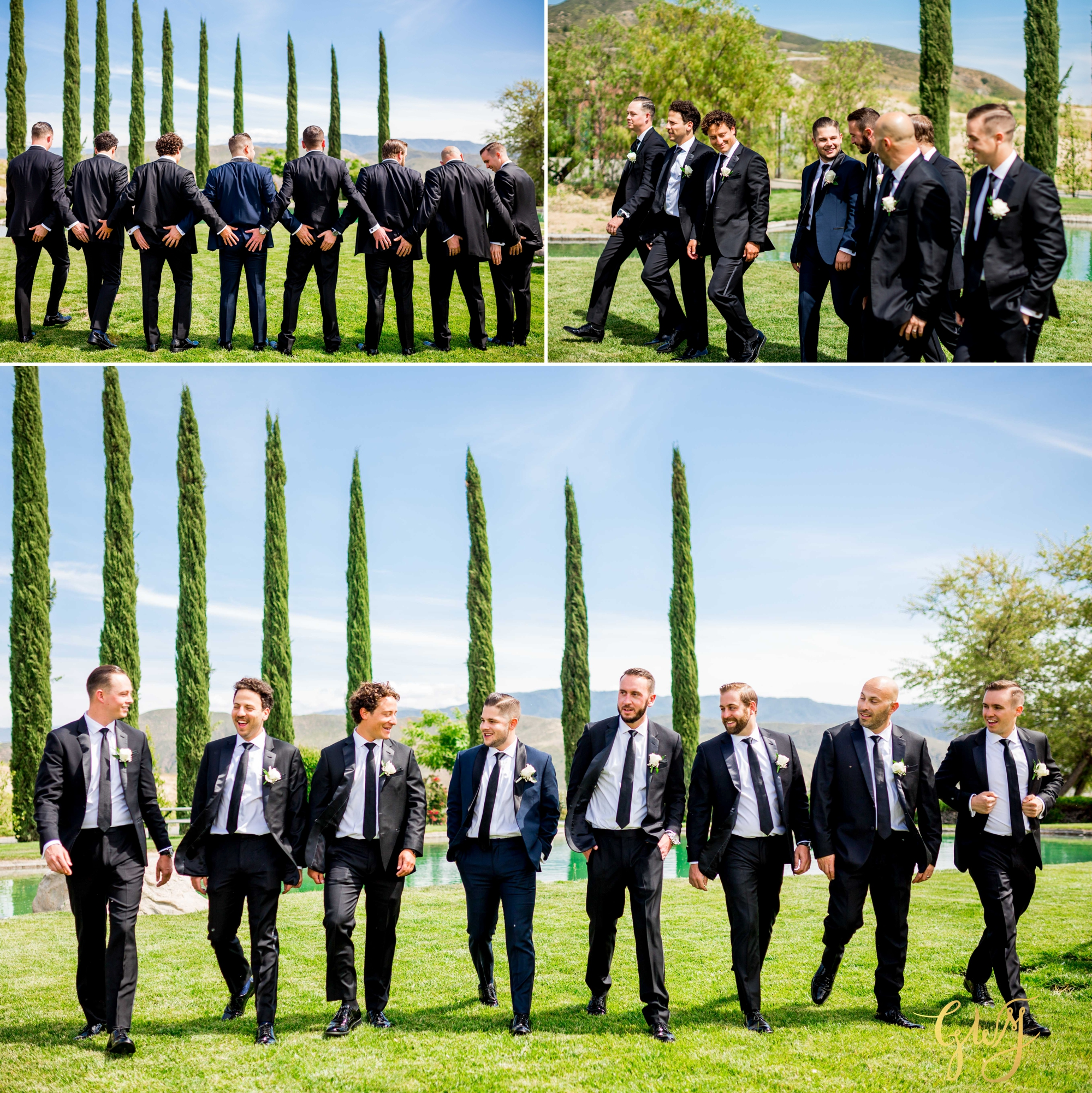 Kristen + Krsto's Romantic Temecula Winery Spring Wedding by Glass Woods Media 13.jpg