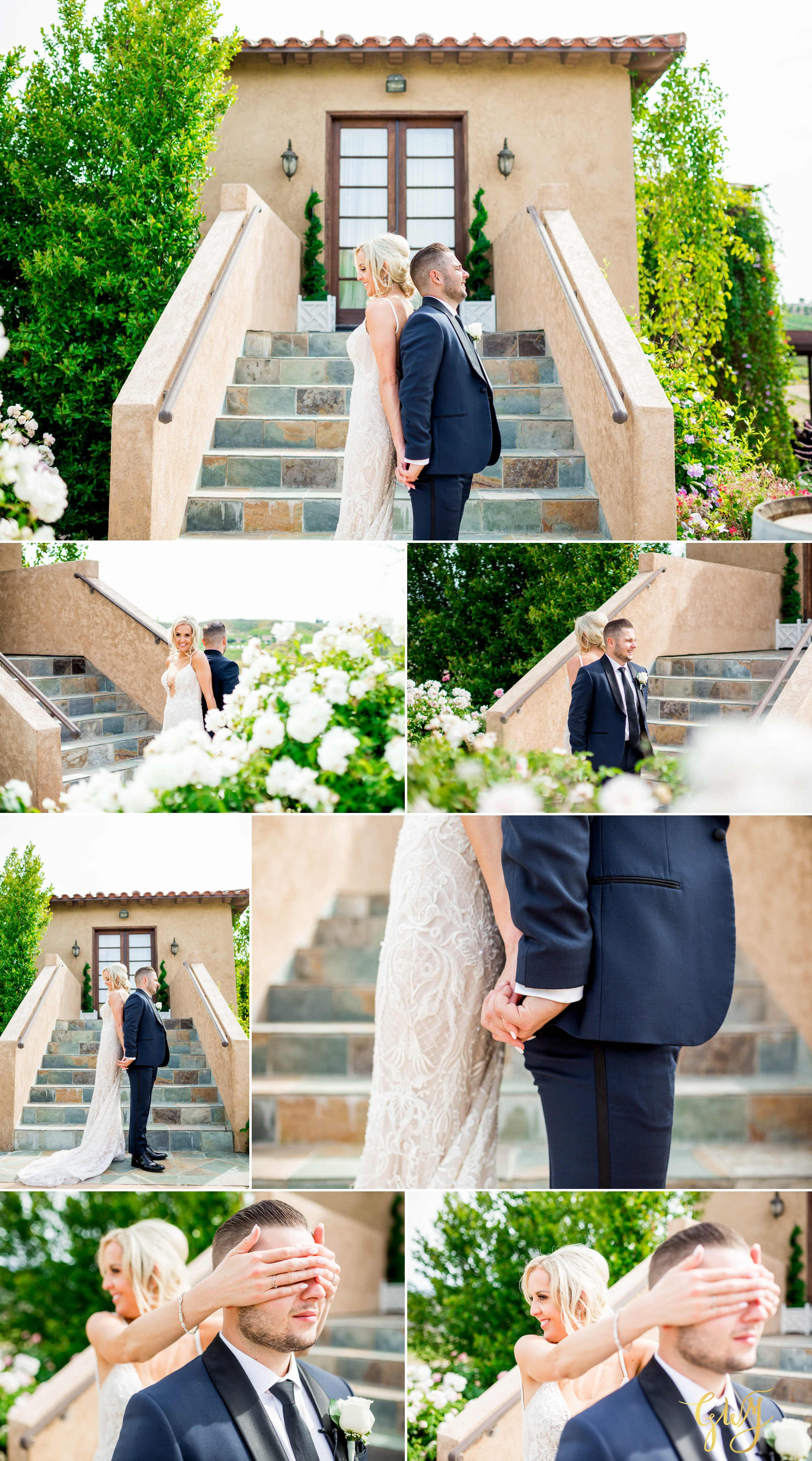 Kristen + Krsto's Romantic Temecula Winery Spring Wedding by Glass Woods Media 21.jpg
