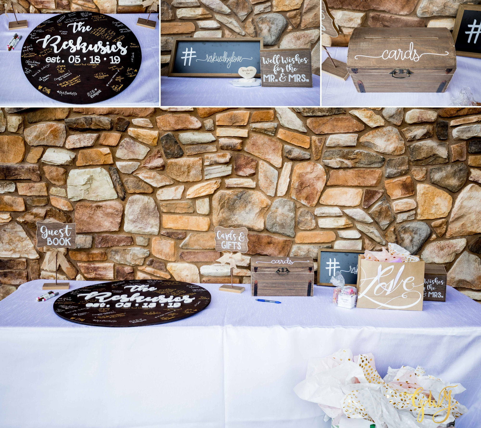 Kristen + Krsto's Romantic Temecula Winery Spring Wedding by Glass Woods Media 23.jpg