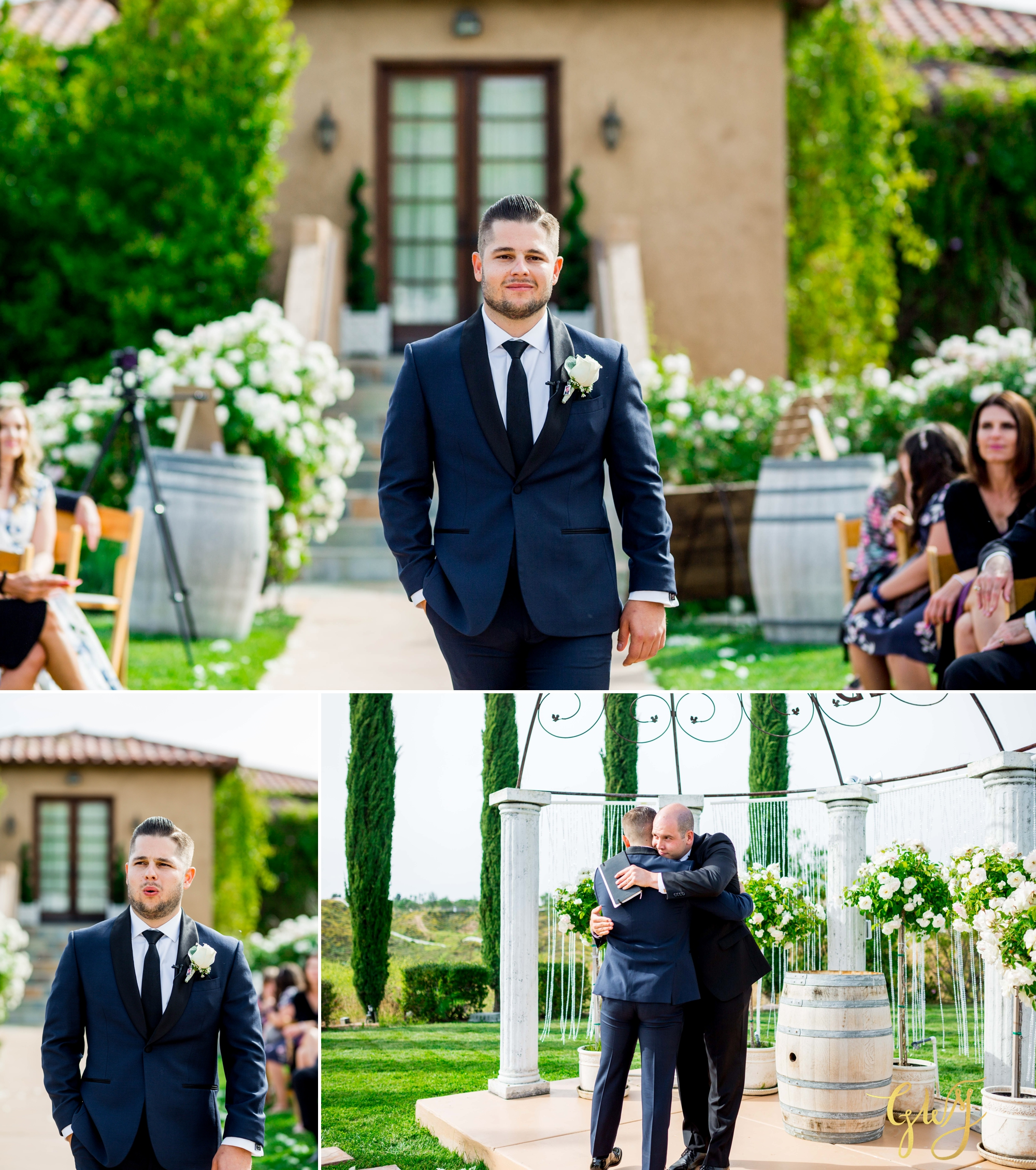 Kristen + Krsto's Romantic Temecula Winery Spring Wedding by Glass Woods Media 25.jpg