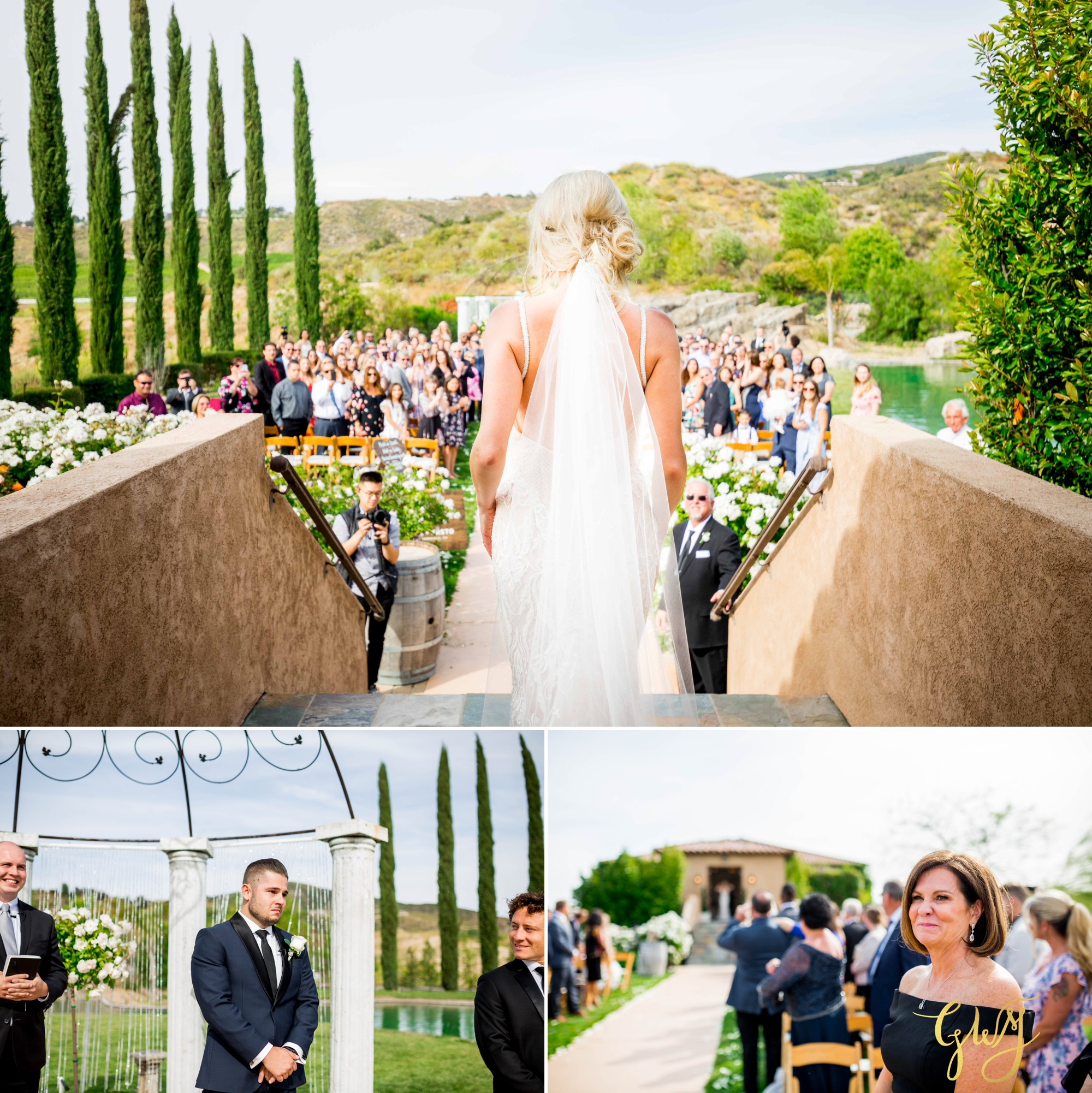 Kristen + Krsto's Romantic Temecula Winery Spring Wedding by Glass Woods Media 27.jpg