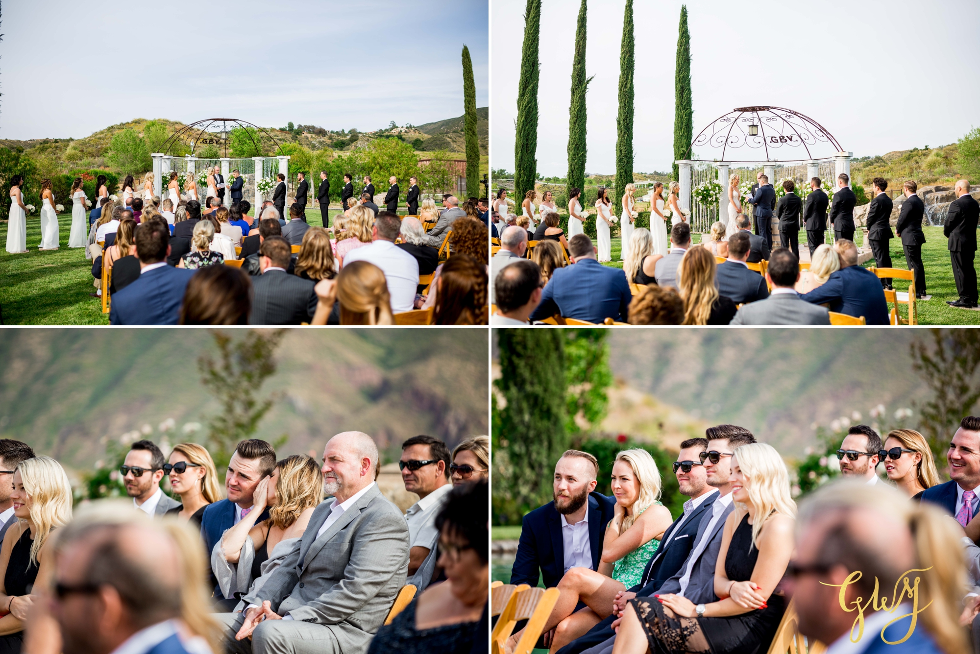 Kristen + Krsto's Romantic Temecula Winery Spring Wedding by Glass Woods Media 32.jpg