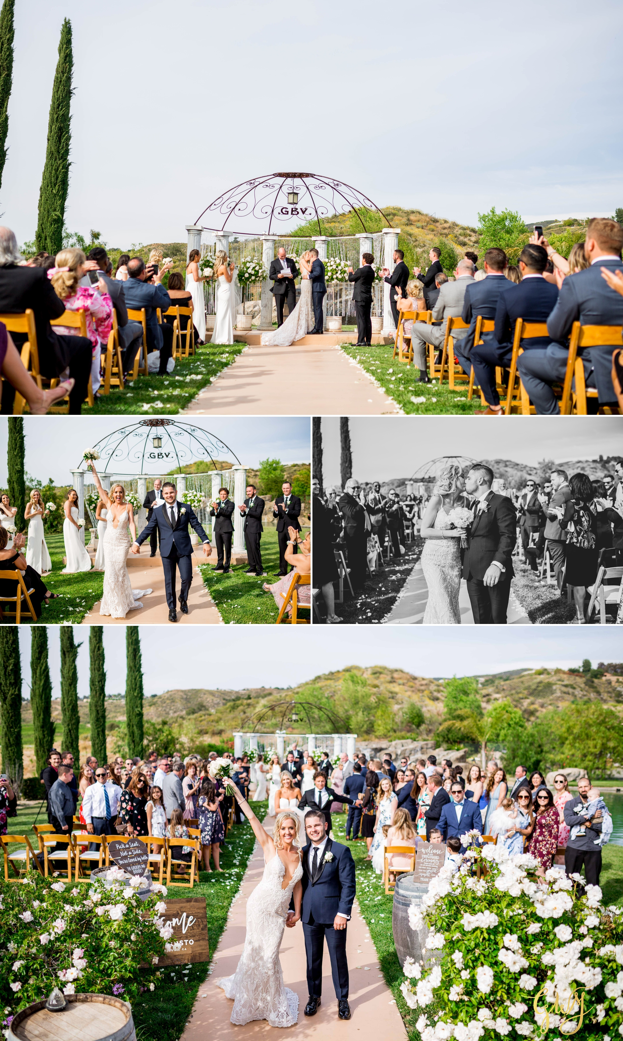 Kristen + Krsto's Romantic Temecula Winery Spring Wedding by Glass Woods Media 34.jpg