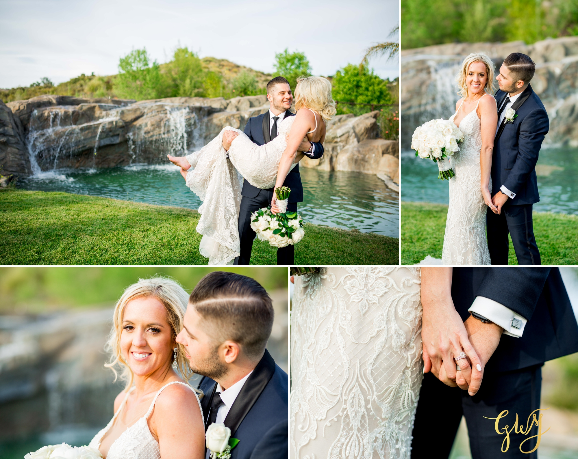 Kristen + Krsto's Romantic Temecula Winery Spring Wedding by Glass Woods Media 40.jpg