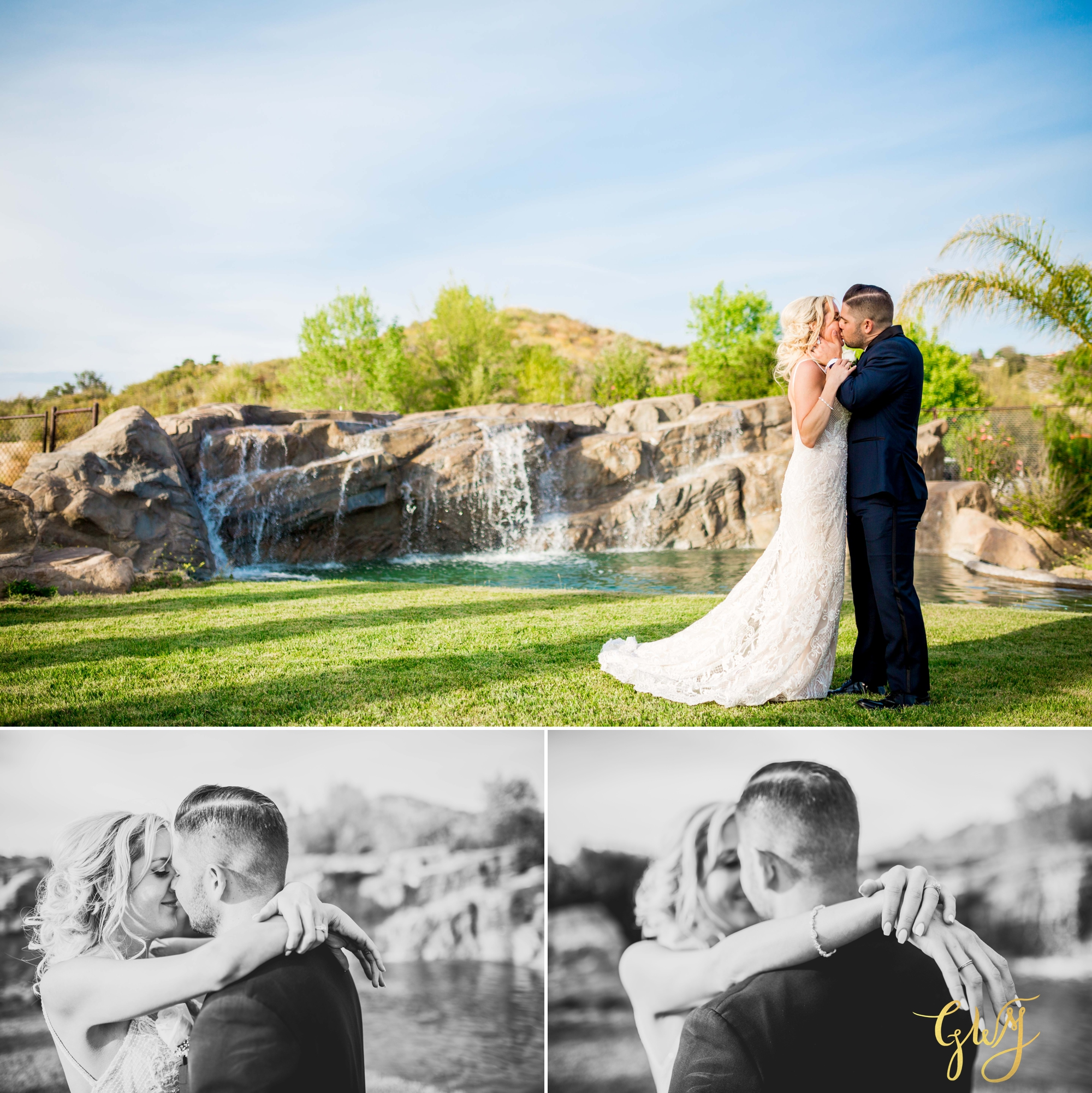 Kristen + Krsto's Romantic Temecula Winery Spring Wedding by Glass Woods Media 41.jpg