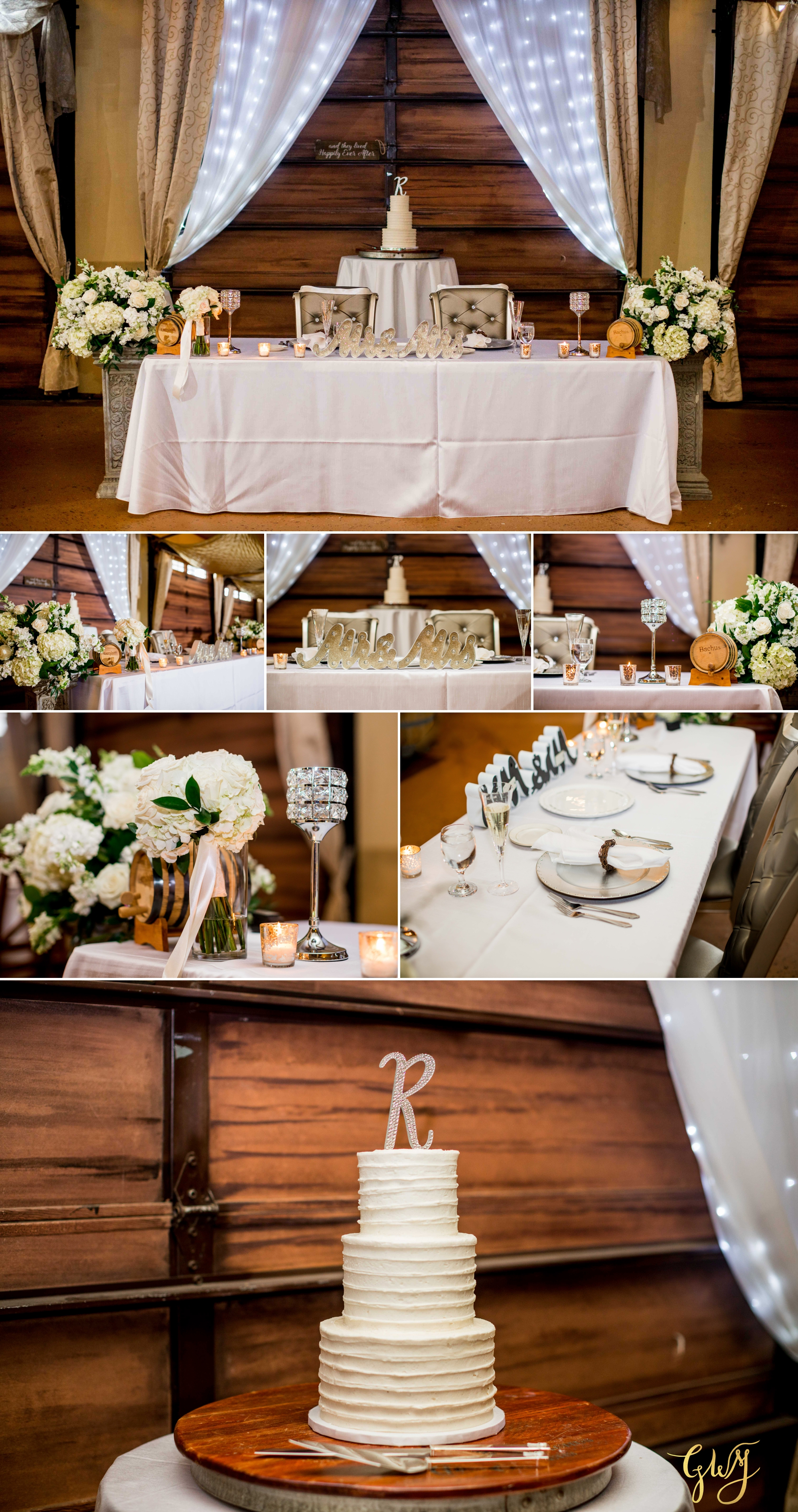 Kristen + Krsto's Romantic Temecula Winery Spring Wedding by Glass Woods Media 46.jpg