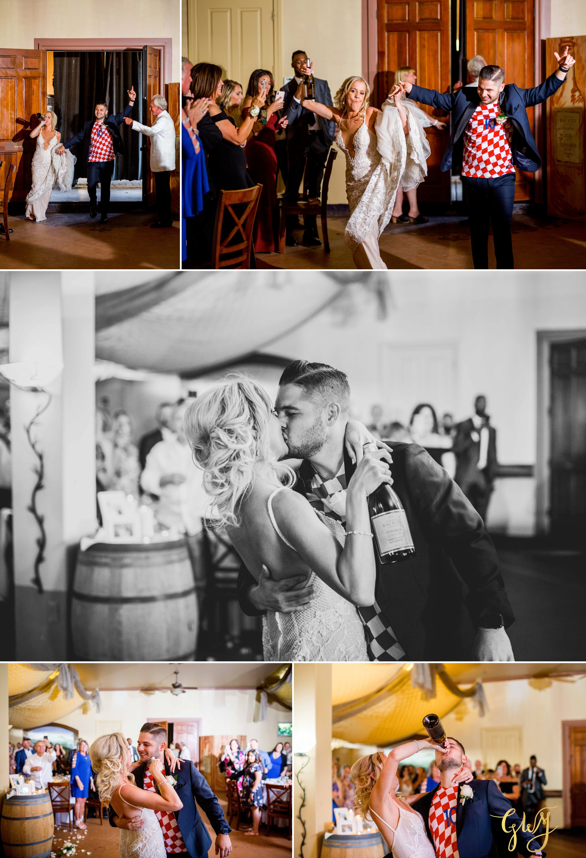 Kristen + Krsto's Romantic Temecula Winery Spring Wedding by Glass Woods Media 48.jpg