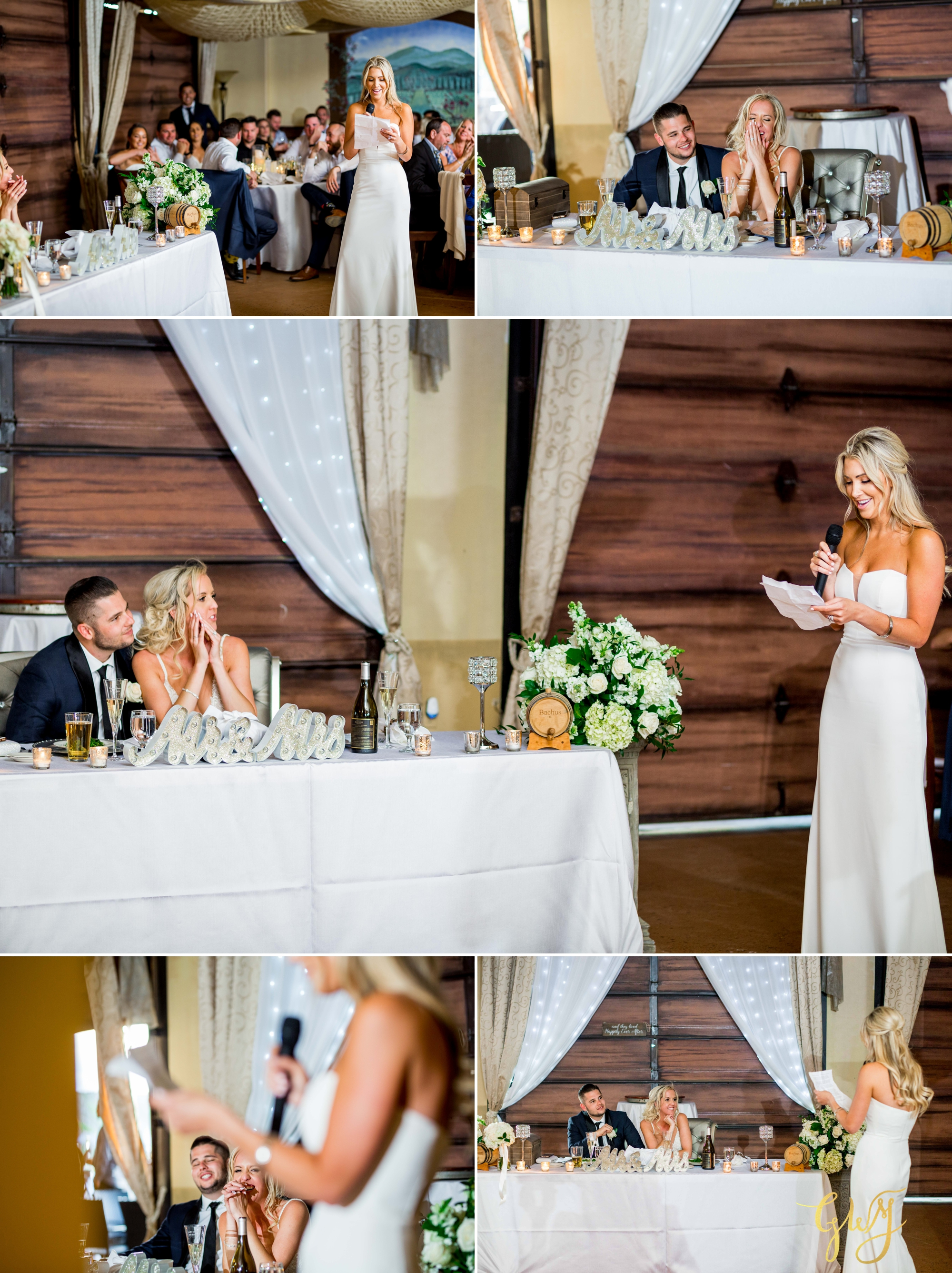 Kristen + Krsto's Romantic Temecula Winery Spring Wedding by Glass Woods Media 50.jpg