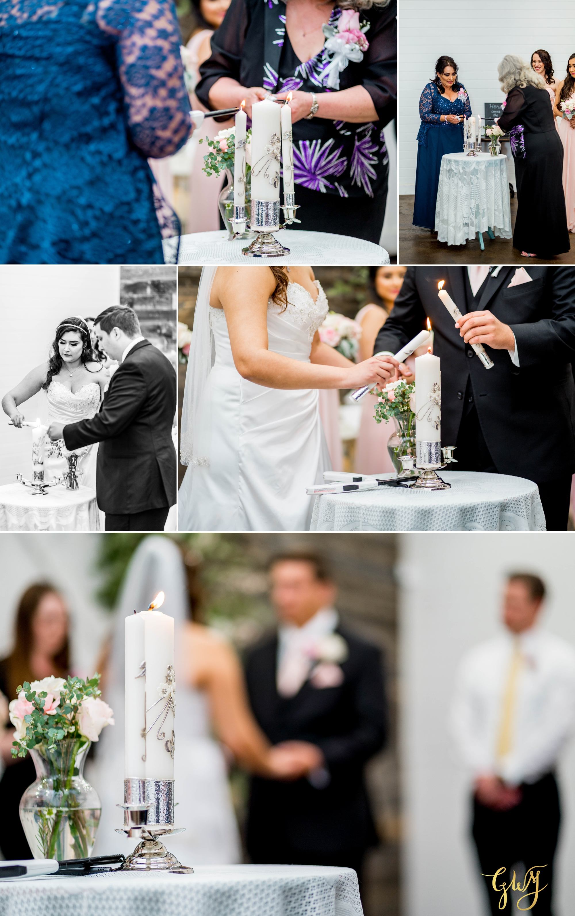 Josef + Sabrina's Vintage Rose Fairytale Spring Wedding by Glass Woods Media 26.jpg
