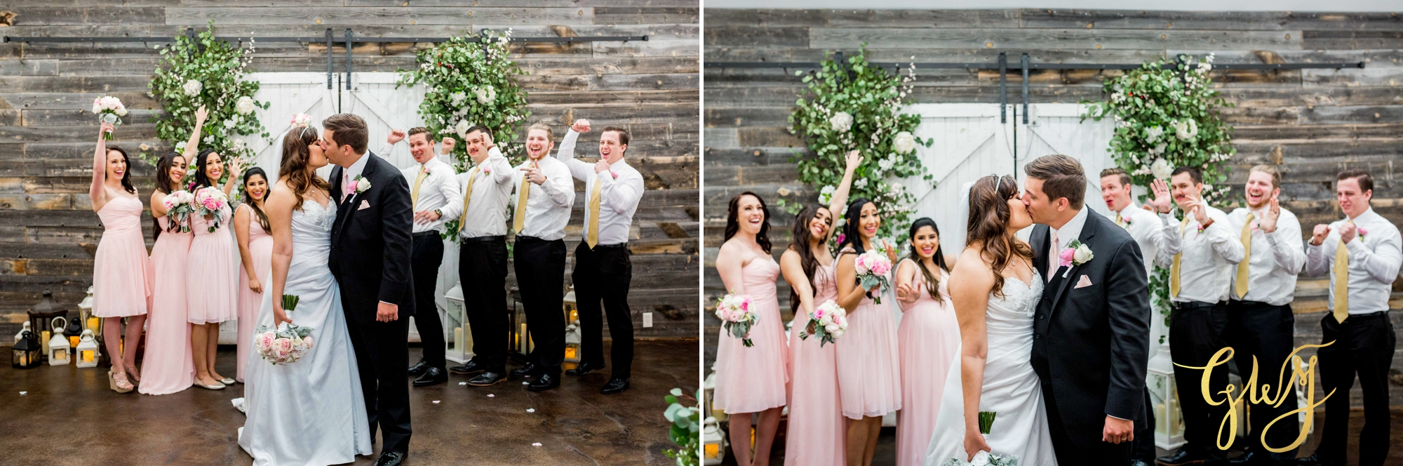 Josef + Sabrina's Vintage Rose Fairytale Spring Wedding by Glass Woods Media 31.jpg