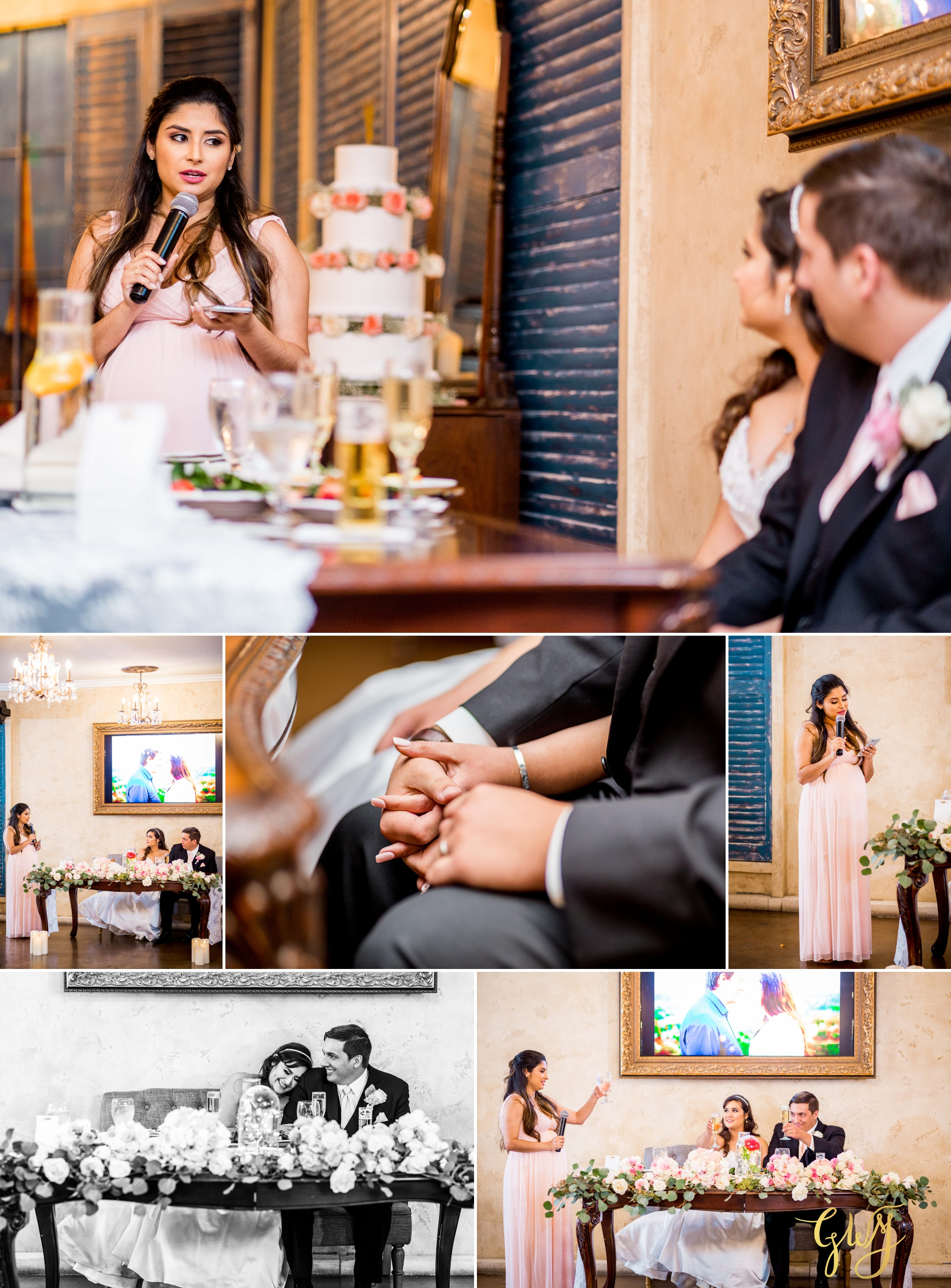 Josef + Sabrina's Vintage Rose Fairytale Spring Wedding by Glass Woods Media 40.jpg