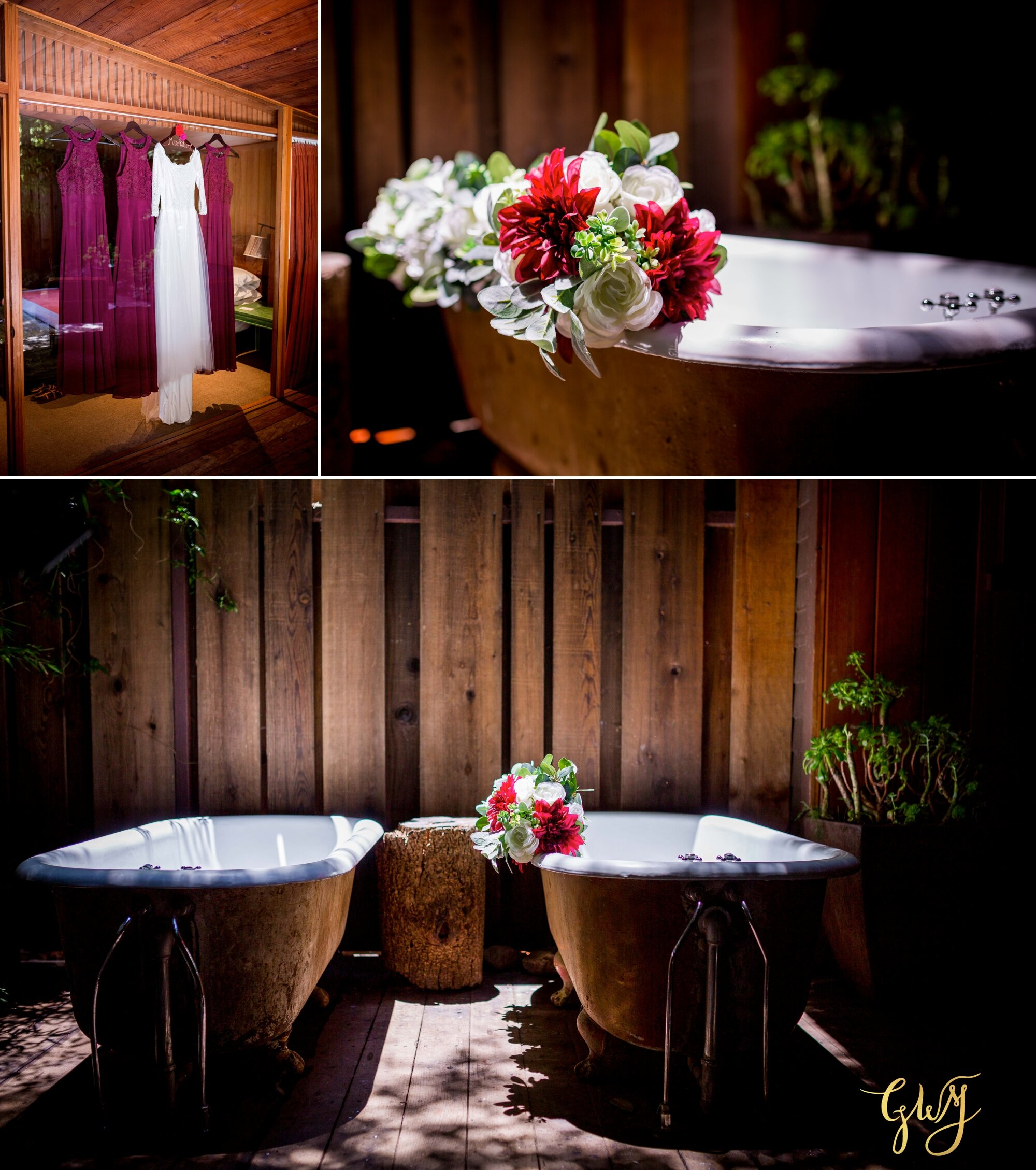 Casey + Jordan's Intimate Big Sur Elopement in the Redwoods by Glass Woods Media 12.jpg