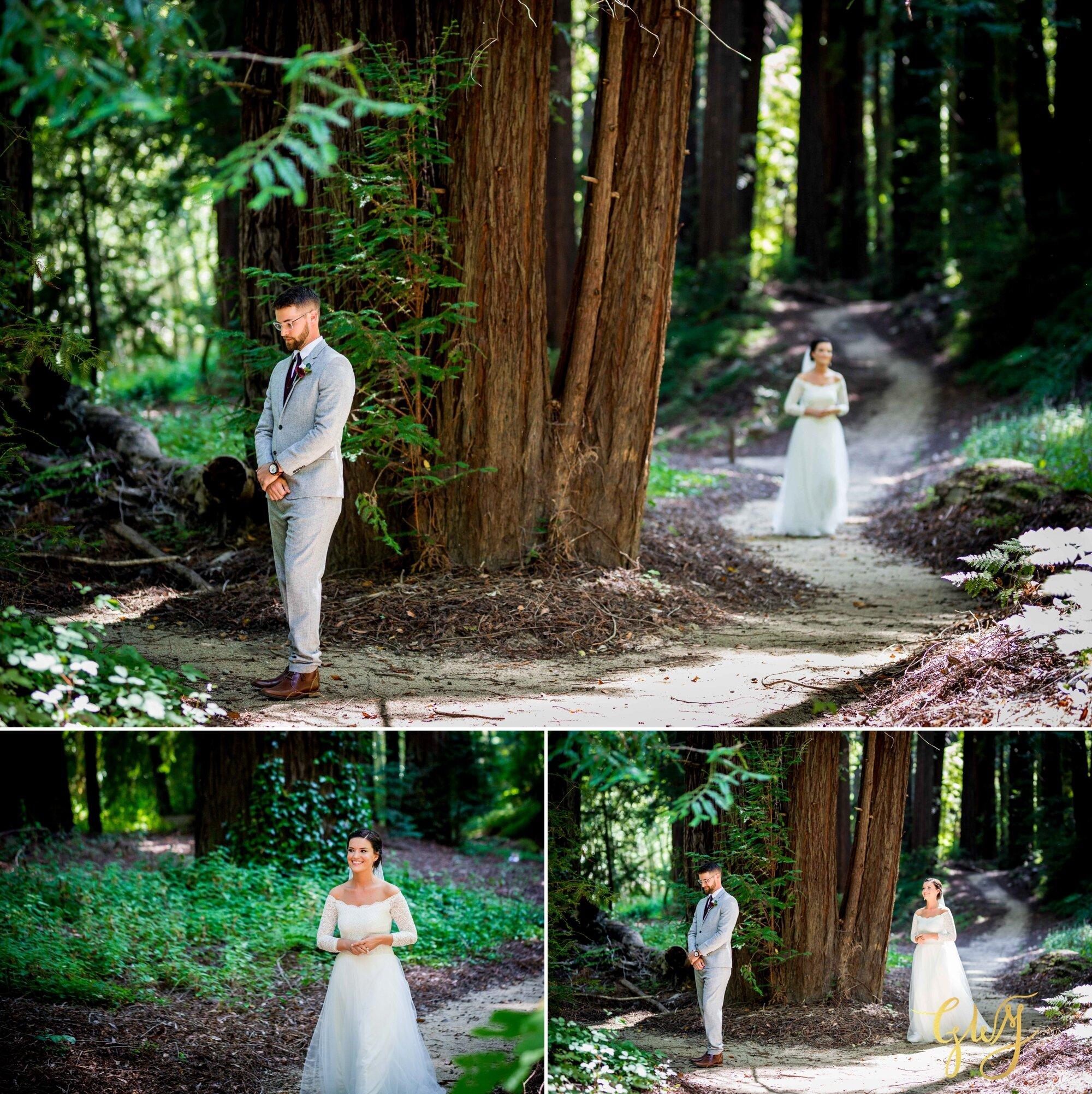Casey + Jordan's Intimate Big Sur Elopement in the Redwoods by Glass Woods Media 17.jpg