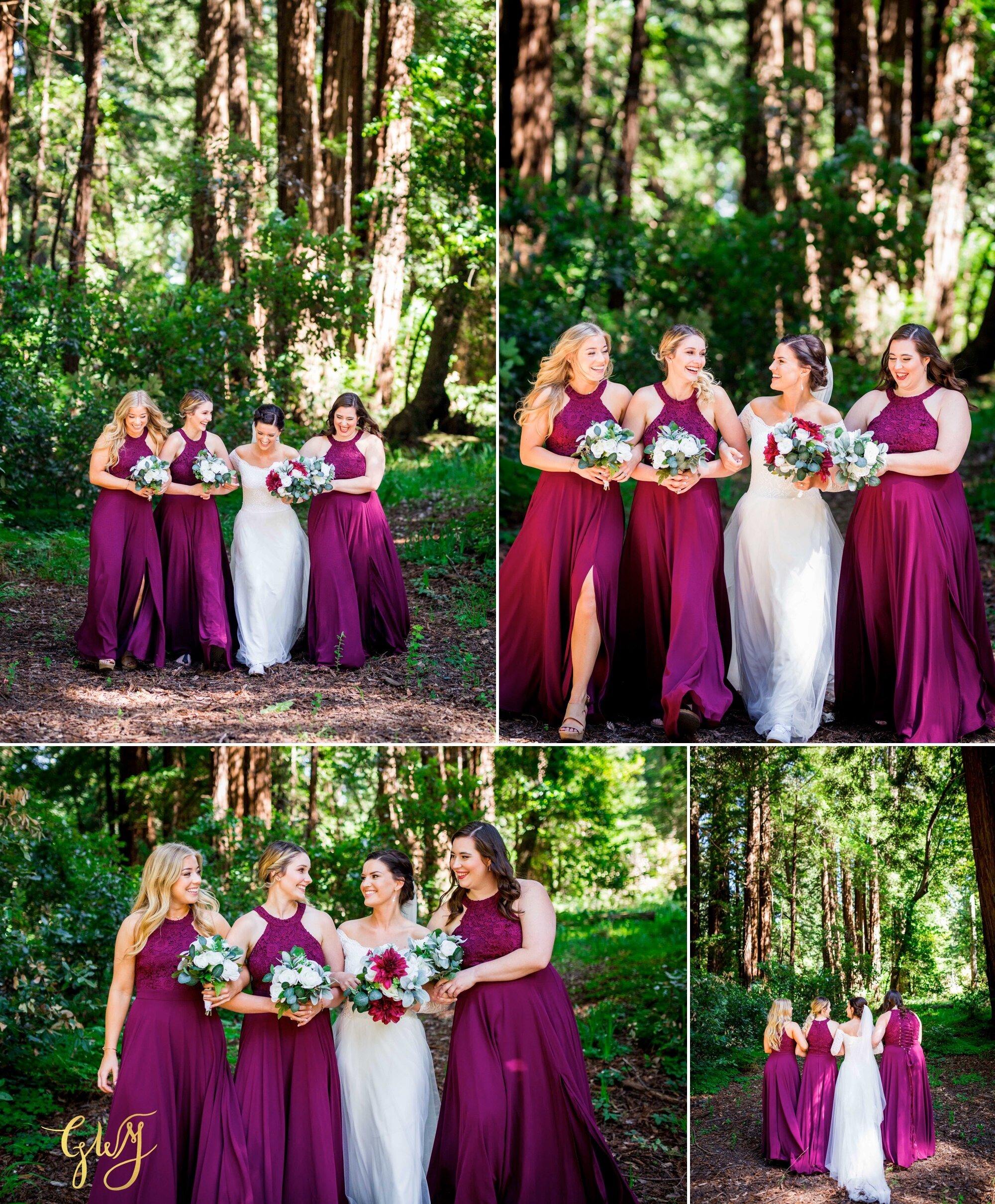 Casey + Jordan's Intimate Big Sur Elopement in the Redwoods by Glass Woods Media 23.jpg